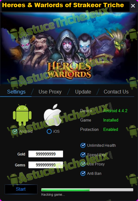 Heroes & Warlords of Strakeor triche,Heroes & Warlords of Strakeor hack,Heroes & Warlords of Strakeor astuce,Heroes & Warlords of Strakeor cheat,Heroes & Warlords of Strakeor triche utile,Heroes & Warlords of Strakeor triche android,Heroes & Warlords of Strakeor triche ios,Heroes & Warlords of Strakeor triche coins,Heroes & Warlords of Strakeor cheats,comment pirater Heroes & Warlords of Strakeor,comment hacker Heroes & Warlords of Strakeor,Heroes & Warlords of Strakeor online triche,Heroes & Warlords of Strakeor triche non survey,Heroes & Warlords of Strakeor hack no survey,Heroes & Warlords of Strakeor astuces non survey,Heroes & Warlords of Strakeor astuces android,Heroes & Warlords of Strakeor astuces ios,Heroes & Warlords of Strakeor astuces online,Heroes & Warlords of Strakeor astuces coins,comment pirater Heroes & Warlords of Strakeor android,comment pirater Heroes & Warlords of Strakeor ios