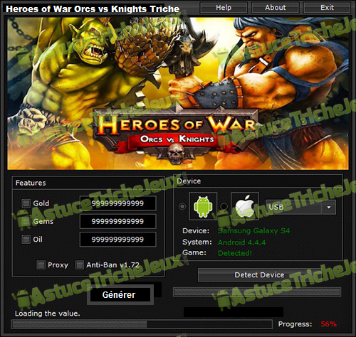 Heroes of War Orcs vs Knights Triche,Heroes of War Orcs vs Knights Triche astuce,Heroes of War Orcs vs Knights Triche telechargfer,Heroes of War Orcs vs Knights Code de Triche,Heroes of War Orcs vs Knights pirater,Heroes of War Orcs vs Knights android, Heroes of War Orcs vs Knights iphone, Heroes of War Orcs vs Knights ios, Heroes of War Orcs vs Knights android hack, Heroes of War Orcs vs Knights ios hack, Heroes of War Orcs vs Knights iphone hack, Heroes of War Orcs vs Knights free android hack, Heroes of War Orcs vs Knights free ios hack, Heroes of War Orcs vs Knights free iphone hack, Heroes of War Orcs vs Knights android hack download, Heroes of War Orcs vs Knights iphone hack download, Heroes of War Orcs vs Knights ios hack download, Heroes of War Orcs vs Knights apk, Heroes of War Orcs vs Knights apk hack, Heroes of War Orcs vs Knights ipa hack, Heroes of War Orcs vs Knights apk hack download, Heroes of War Orcs vs Knights ipa, Heroes of War Orcs vs Knights apk hack download, Heroes of War Orcs vs Knights android cheat, Heroes of War Orcs vs Knights ios cheat, Heroes of War Orcs vs Knights iphone cheat, Heroes of War Orcs vs Knights android cheat download, Heroes of War Orcs vs Knights android trainer tool, Heroes of War Orcs vs Knights android free cheat, Heroes of War Orcs vs Knights ios free cheat, Heroes of War Orcs vs Knights android free cheat download Heroes of War Orcs vs Knights télécharger, Heroes of War Orcs vs Knights téléchargement gratuit, Heroes of War Orcs vs Knights pirater télécharger, Heroes of War Orcs vs Knights ilmainen lataa, jeux pour androide Heroes of War Orcs vs Knights , jeux pour ios Heroes of War Orcs vs Knights , Heroes of War Orcs vs Knights downloaden, Heroes of War Orcs vs Knights gratis te downloaden, Heroes of War Orcs vs Knights kostenloser download, Heroes of War Orcs vs Knights download gratuito,Heroes of War Orcs vs Knights hack,Heroes of War Orcs vs Knights hack download,Heroes of War Orcs vs Knights hack android,Heroes of War Orcs vs Knights hack android download,Heroes of War Orcs vs Knights cheats,Heroes of War Orcs vs Knights cheats download,Heroes of War Orcs vs Knights cheats android,Heroes of War Orcs vs Knights cheats android download,Heroes of War Orcs vs Knights trainer,Heroes of War Orcs vs Knights trainer download,Heroes of War Orcs vs Knights trainer android,Heroes of War Orcs vs Knights trainer android download,Heroes of War Orcs vs Knights tool,Heroes of War Orcs vs Knights tool download,Heroes of War Orcs vs Knights tool android,Heroes of War Orcs vs Knights tool android download, Heroes of War Orcs vs Knights iOS,Heroes of War Orcs vs Knights iOS download,Heroes of War Orcs vs Knights iOS hack,Heroes of War Orcs vs Knights iOS hack download,Heroes of War Orcs vs Knights iOS cheat download,Heroes of War Orcs vs Knights iOS trainer download,Heroes of War Orcs vs Knights descargar,Heroes of War Orcs vs Knights download gratuito,Heroes of War Orcs vs Knights downloaden,Heroes of War Orcs vs Knights nedlasting,Heroes of War Orcs vs Knights hack herunterladen,Heroes of War Orcs vs Knights hack scaricare,Heroes of War Orcs vs Knights hacka ladda,Heroes of War Orcs vs Knights hacke laste ned,Heroes of War Orcs vs Knights hackear baixar,Heroes of War Orcs vs Knights hackear descarga,Heroes of War Orcs vs Knights hakata ladata, Heroes of War Orcs vs Knights ipa,Heroes of War Orcs vs Knights imbrogliare,Heroes of War Orcs vs Knights kostenloser download,Heroes of War Orcs vs Knights ladda,Heroes of War Orcs vs Knights menggodam turun,Heroes of War Orcs vs Knights pirater télécharger,Heroes of War Orcs vs Knights ores,Heroes of War Orcs vs Knights téléchargement gratuit,Heroes of War Orcs vs Knights télécharger,Heroes of War Orcs vs Knights itunes