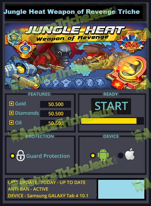 Jungle Heat Weapon of Revenge Triche,Jungle Heat Weapon of Revenge android cheat ,Jungle Heat Weapon of Revenge android hack ,Jungle Heat Weapon of Revenge apk ,Jungle Heat Weapon of Revenge astuce ,Jungle Heat Weapon of Revenge cheat ,Jungle Heat Weapon of Revenge cheats android ,Jungle Heat Weapon of Revenge francais ,Jungle Heat Weapon of Revenge gold ,Jungle Heat Weapon of Revenge gratuit ,Jungle Heat Weapon of Revenge Hack ,Jungle Heat Weapon of Revenge hack android ,Jungle Heat Weapon of Revenge hack apk ,Jungle Heat Weapon of Revenge hack cydia ,Jungle Heat Weapon of Revenge hack ios ,Jungle Heat Weapon of Revenge hack ipad ,Jungle Heat Weapon of Revenge hack iphone ,Jungle Heat Weapon of Revenge hack no jailbreak ,Jungle Heat Weapon of Revenge hack tool ,Jungle Heat Weapon of Revenge ios cheat ,Jungle Heat Weapon of Revenge pirater ,Jungle Heat Weapon of Revenge silver ,Jungle Heat Weapon of Revenge telecharger ,Jungle Heat Weapon of Revenge triche ,Jungle Heat Weapon of Revenge unlock,Jungle Heat Weapon of Revenge hack, Jungle Heat Weapon of Revenge hack download, Jungle Heat Weapon of Revenge hack android download, Jungle Heat Weapon of Revenge how to hack, Jungle Heat Weapon of Revenge hack ios download, Jungle Heat Weapon of Revenge apk hack, Jungle Heat Weapon of Revenge mobile hack, Jungle Heat Weapon of Revenge trainer tool, Jungle Heat Weapon of Revenge trainer download, Jungle Heat Weapon of Revenge cheats, Jungle Heat Weapon of Revenge cheats download, Jungle Heat Weapon of Revenge cheats android download, Jungle Heat Weapon of Revenge cheats ios download, Jungle Heat Weapon of Revenge cheats android, Jungle Heat Weapon of Revenge cheat android game, Jungle Heat Weapon of Revenge hack android game, Jungle Heat Weapon of Revenge pirater, Jungle Heat Weapon of Revenge telecharger, Jungle Heat Weapon of Revenge free hack download, Jungle Heat Weapon of Revenge free cheats download, Jungle Heat Weapon of Revenge hack cheats android download, Jungle Heat Weapon of Revenge hack cheats ios download, Jungle Heat Weapon of Revenge hack ios, Jungle Heat Weapon of Revenge hack android, Jungle Heat Weapon of Revenge cheat ios, Jungle Heat Weapon of Revenge cheats android, Jungle Heat Weapon of Revenge telecharger triche, Jungle Heat Weapon of Revenge hack tool, Jungle Heat Weapon of Revenge hack tool android game, Jungle Heat Weapon of Revenge hack tool ios game, Jungle Heat Weapon of Revenge free, Jungle Heat Weapon of Revenge guide, Jungle Heat Weapon of Revenge cydia, Jungle Heat Weapon of Revenge hack herunterladen, Jungle Heat Weapon of Revenge hack scaricare, Jungle Heat Weapon of Revenge hacka ladda, Jungle Heat Weapon of Revenge hacke laste ned, Jungle Heat Weapon of Revenge hackear baixar, Jungle Heat Weapon of Revenge hackear descarga