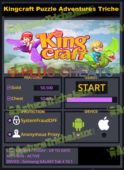 Kingcraft Puzzle Adventures astuce,Kingcraft Puzzle Adventures code de triche,Kingcraft Puzzle Adventures gratuit pirater,Kingcraft Puzzle Adventures pirater or,Kingcraft Puzzle Adventures telecharger astuce,Kingcraft Puzzle Adventures triche 2015,Kingcraft Puzzle Adventures astuce francais,Kingcraft Puzzle Adventures Triche,Kingcraft Puzzle Adventures Triche telecharger,Kingcraft Puzzle Adventures Triche or,Kingcraft Puzzle Adventures Triche astuce,Kingcraft Puzzle Adventures Triche gratuit,Kingcraft Puzzle Adventures cheat,  Kingcraft Puzzle Adventures hack,  Kingcraft Puzzle Adventures add Gold and Chest  Kingcraft Puzzle Adventures iPhone,  Kingcraft Puzzle Adventures cheats,  Kingcraft Puzzle Adventures hacks,  Kingcraft Puzzle Adventures hack tool,  Kingcraft Puzzle Adventures hack tools,  Kingcraft Puzzle Adventures tools,  Kingcraft Puzzle Adventures tool,  Kingcraft Puzzle Adventures hack cheat,  Kingcraft Puzzle Adventures free hack,  Kingcraft Puzzle Adventures free cheats,  Kingcraft Puzzle Adventures free cheat,  Kingcraft Puzzle Adventures tap damage,  Kingcraft Puzzle Adventures free tap damage,  Kingcraft Puzzle Adventures tap,  Kingcraft Puzzle Adventures damage,  Kingcraft Puzzle Adventures unlock all,  Kingcraft Puzzle Adventures unlock all levels,  Kingcraft Puzzle Adventures all levels,  Kingcraft Puzzle Adventures levels,  Kingcraft Puzzle Adventures free hacks,  Kingcraft Puzzle Adventures free hack cheats,  Kingcraft Puzzle Adventures add Gold and Chest  Kingcraft Puzzle Adventures add Gold and Chest  Kingcraft Puzzle Adventures free Gold and Chest  Kingcraft Puzzle Adventures free Gold and Chest  Kingcraft Puzzle Adventures unlimited Gold and Chest  Kingcraft Puzzle Adventures unlimited Gold and Chest  Kingcraft Puzzle Adventures hack cheat tool,  Kingcraft Puzzle Adventures Free Gold and Chest  Kingcraft Puzzle Adventures Add Unlimited Gold and Chest  Kingcraft Puzzle Adventures Cheat Android,  Kingcraft Puzzle Adventures Add Gold and Chest  Kingcraft Puzzle Adventures Hack Tool,  Kingcraft Puzzle Adventures Add Gold and Chest  Kingcraft Puzzle Adventures Cheat,  Kingcraft Puzzle Adventures Gold and Chest hack,  Kingcraft Puzzle Adventures remove all ads,  Kingcraft Puzzle Adventures remove ads,  Kingcraft Puzzle Adventures Gold and Chest cheat,  Kingcraft Puzzle Adventures Gold and Chest hacks,  Kingcraft Puzzle Adventures Gold and Chest cheats,  Kingcraft Puzzle Adventures free Gold and Chest  Kingcraft Puzzle Adventures Hack Unlimited Gold and Chest  Kingcraft Puzzle Adventures Gold and Chest  Kingcraft Puzzle Adventures Gold and Chest hack,  Kingcraft Puzzle Adventures Gold and Chest hacks,  Kingcraft Puzzle Adventures Gold and Chest cheat,  Kingcraft Puzzle Adventures Gold and Chest cheats,  Kingcraft Puzzle Adventures Gold and Chest hack tool,  Kingcraft Puzzle Adventures Gold and Chest hack,  Kingcraft Puzzle Adventures Gold and Chest hacks,  Kingcraft Puzzle Adventures Gold and Chest cheat,  Kingcraft Puzzle Adventures Gold and Chest cheats,  Kingcraft Puzzle Adventures Gold and Chest hack tool,  Kingcraft Puzzle Adventures tips,  Kingcraft Puzzle Adventures tricks,  Kingcraft Puzzle Adventures tips and tricks,  Kingcraft Puzzle Adventures new hack,  Kingcraft Puzzle Adventures working hack,  Kingcraft Puzzle Adventures new cheat,  Kingcraft Puzzle Adventures new hack,  Kingcraft Puzzle Adventures latest hack,  Kingcraft Puzzle Adventures latest cheat,  Kingcraft Puzzle Adventures add free Gold and Chest  Kingcraft Puzzle Adventures add free Gold and Chest  Kingcraft Puzzle Adventures generator,  Kingcraft Puzzle Adventures Gold and Chest generator,  Kingcraft Puzzle Adventures Gold and Chest generator,  Kingcraft Puzzle Adventures apk,  Kingcraft Puzzle Adventures Add Unlimited Gold and Chest  Kingcraft Puzzle Adventures Hack Unlimited Gold and Chest  Kingcraft Puzzle Adventures Enganar,  Kingcraft Puzzle Adventures Free Gold and Chest  Kingcraft Puzzle Adventures Unlimited Gold and Chest  Kingcraft Puzzle Adventures Hack Android,  Kingcraft Puzzle Adventures Add Gold and Chest  Kingcraft Puzzle Adventures Hack Apk,  Kingcraft Puzzle Adventures Imbrogliare,