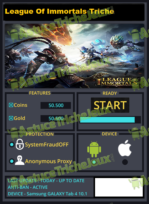 League Of Immortals astuce,v pirater,League Of Immortals code de triche,League Of Immortals outil de triche,League Of Immortals hack,League Of Immortals cheats,League Of Immortals triche android,League Of Immortals asatuce ios,League Of Immortals download hack,League Of Immortals triche ios,League Of Immortals triche francais,League Of Immortals telecharger pirater,League Of Immortals triche pieces,League Of Immortals triche or,League Of Immortals hack free,League Of Immortals cheats unlimited,,League Of Immortals Triche,League Of Immortals Triche telecharger,League Of Immortals Triche francais,League Of Immortals Triche 2015