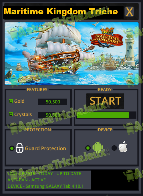 Maritime Kingdom, code de triche 2014, crack Maritime Kingdom, Maritime Kingdom astuce, Maritime Kingdom hack no password, Maritime Kingdom illimité, Maritime Kingdom piratage, Maritime Kingdom triche iphone, no survey, pirater, télécharger, telecharger Maritime Kingdom pirater, triche, triche android, triche pour Maritime Kingdom,Maritime Kingdom hack,Maritime Kingdom hack tool,Maritime Kingdom hack outil,Maritime Kingdom hack download,Maritime Kingdom hack android,Maritime Kingdom hack android download,Maritime Kingdom cheats,Maritime Kingdom cheats download,Maritime Kingdom cheats android,Maritime Kingdom cheats android download,Maritime Kingdom trainer,Maritime Kingdom trainer download,Maritime Kingdom trainer android,Maritime Kingdom trainer android download,Maritime Kingdom tool,Maritime Kingdom tool download,Maritime Kingdom tool android,Maritime Kingdom tool android download,Maritime Kingdom iOS,Maritime Kingdom iOS download,Maritime Kingdom iOS hack,Maritime Kingdom iOS hack download,Maritime Kingdom iOS cheat download,Maritime Kingdom iOS trainer download,Maritime Kingdom descargar,Maritime Kingdom download gratuito,Maritime Kingdom downloaden,Maritime Kingdom nedlasting,Maritime Kingdom hack herunterladen,Maritime Kingdom hack scaricare,Maritime Kingdom hacka ladda,Maritime Kingdom hacke laste ned,Maritime Kingdom hackear baixar,Maritime Kingdom hackear descarga,Maritime Kingdom hakata ladata, Maritime Kingdom ipa,Maritime Kingdom imbrogliare,Maritime Kingdom kostenloser download,Maritime Kingdom ladda,Maritime Kingdom menggodam turun,Maritime Kingdom pirater télécharger,Maritime Kingdom ores,Maritime Kingdom téléchargement gratuit,Maritime Kingdom télécharger,Maritime Kingdom itunes,Maritime Kingdom pirater télécharger, Maritime Kingdom ilmainen lataa, Maritime Kingdom hakata ladata, Maritime Kingdom descargar, Maritime Kingdom descarga gratuita, Maritime Kingdom hackear descarga, Maritime Kingdom downloaden, Maritime Kingdom gratis te downloaden, Maritime Kingdom hack downloaden, Maritime Kingdom kostenloser download, Maritime Kingdom hack herunterladen, Maritime Kingdom laste, Maritime Kingdom gratis nedlasting, Maritime Kingdom hacke laste ned, Maritime Kingdom baixar, Maritime Kingdom download gratuito, Maritime Kingdom hackear baixar, Maritime Kingdom ladda, Maritime Kingdom gratis nedladdning, Maritime Kingdom hacka ladda, Maritime Kingdom caricare, Maritime Kingdom download gratuito, Maritime Kingdom hack scaricare, Maritime Kingdom turun, Maritime Kingdom menggodam turun,Maritime Kingdom apk hack, Maritime Kingdom cheat android game, Maritime Kingdom cheat ios, Maritime Kingdom cheats, Maritime Kingdom cheats android, Maritime Kingdom cheats android download, Maritime Kingdom cheats download, Maritime Kingdom cheats ios download, Maritime Kingdom cydia, Maritime Kingdom free, Maritime Kingdom free cheats download, Maritime Kingdom free hack download, Maritime Kingdom guide, Maritime Kingdom hack, Maritime Kingdom hack android, Maritime Kingdom hack android download, Maritime Kingdom hack android game, Maritime Kingdom hack cheats android download, Maritime Kingdom hack cheats ios download, Maritime Kingdom hack download, Maritime Kingdom hack herunterladen, Maritime Kingdom hack ios, Maritime Kingdom hack ios download, Maritime Kingdom hack scaricare, Maritime Kingdom hack tool, Maritime Kingdom hack tool android game, Maritime Kingdom hack tool ios game, Maritime Kingdom hacka ladda, Maritime Kingdom hacke laste ned, Maritime Kingdom hackear baixar, Maritime Kingdom hackear descarga, Maritime Kingdom how to hack, Maritime Kingdom mobile hack, Maritime Kingdom pirater, Maritime Kingdom telecharger, Maritime Kingdom telecharger triche, Maritime Kingdom trainer download, Maritime Kingdom trainer tool