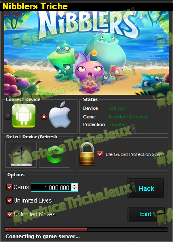 ,comment pirater Nibblers,avoir triche Nibblers,Nibblers triche illimite,Nibblers TRICHE,Nibblers triche telecharger,Nibblers outil de triche,Nibblers code de triche,vNibblers triche gemmes,Nibblers astuce,Nibblers astuce gratuit,Nibblers triche android ios,Nibblers gratuit,Nibblers pirater,Nibblers telecharger triche,Nibblers triche gemmes,Nibblers astuce gratuit francais,Nibblers triche 2015,Nibblers triche astuce,Nibblers triche nouveau,Nibblers pirater telecharger,hack Nibblers online, hacked apps for android, how to cheat Nibblers, how to get free items Nibblers, how to get Nibblers, how to hack Nibblers, Nibblers adder, Nibblers android cheat tool, Nibblers android hack, Nibblers cheats, Nibblers download hack tool, Nibblers free gold coins, Nibblers free gems, Nibblers generator, Nibblers glitch, Nibblers hack, Nibblers hack apk, Nibblers hack download no surveys, Nibblers hack for facebook, Nibblers hack tool working proof, Nibblers ios hack, Nibblers mobile hack, Nibblers multihack, Nibblers online hack, Nibblers Télécharger, Nibblers tips, Nibblers tool, Nibblers trainer, Nibblers hack online. Nibblers online generator, Nibblers gold coins generator, Nibblers moves generator,