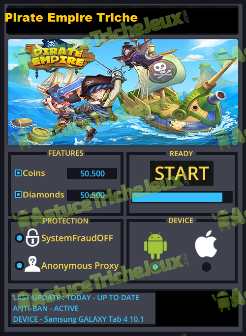 Pirate Empire Triche,Pirate Empire Triche telecharger,Pirate Empire Triche astuce,Pirate Empire Triche pirater,Pirate Empire Triche francais,Pirate Empire Triche gratuit,Pirate Empire Triche 2015,Pirate Empire Triche ultime,Pirate Empire hack,Pirate Empire cheat,Pirate Empire download hack,Pirate Empire code de triche,Pirate Empire astuce,Pirate Empire pirater,Pirate Empire francais triche,Pirate Empire telecharger triche,Pirate Empire triche ultime,Pirate Empire triche gratuit,Pirate Empire triche diamants,Pirate Empire pieces gratuit,Pirate Empire diamants gratuit,Pirate Empire outil de triche