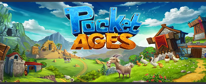 Pocket Ages