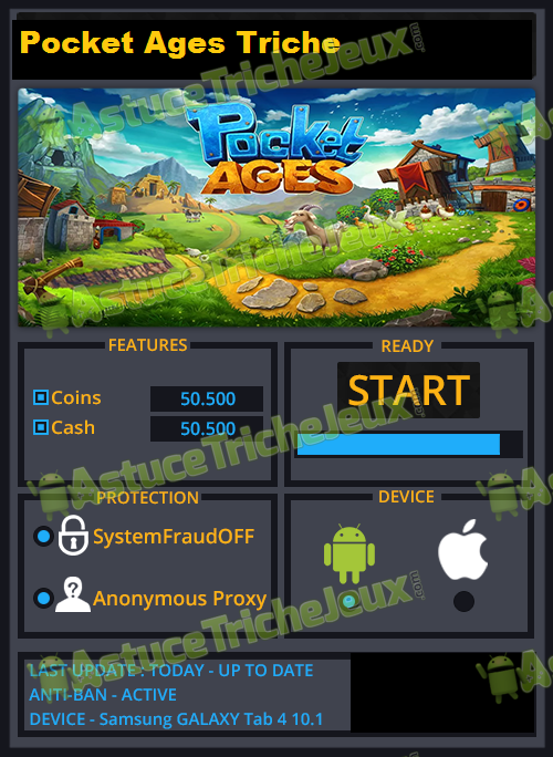 Pocket Ages astuce,Pocket Ages code de triche,Pocket Ages outil de triche,Pocket Ages pirater,Pocket Ages pirater telecharger,Pocket Ages triche francais,Pocket Ages triche pieces gratuit,Pocket Ages astuce francais,Pocket Ages triche android ios,Pocket Ages Triche,Pocket Ages Triche telecharger,Pocket Ages Triche francais,Pocket Ages Triche astuce,Pocket Ages , Pocket Ages hack, Pocket Ages cheats, Pocket Ages hack android, Pocket Ages cheats android, Pocket Ages cheats android , Pocket Ages trainer, Pocket Ages trainer, Pocket Ages trainer android, Pocket Ages tool android, Pocket Ages tool android, Pocket Ages ios hack, Pocket Ages ios hack, Pocket Ages ios cheat, Pocket Ages ios trainer, Pocket Ages descargar, Pocket Ages gratuito, Pocket Ages, Pocket Ages nedlasting, Pocket Ages hack herunterladen, Pocket Ages hack scaricare, Pocket Ages hacka ladda, Pocket Ages hacke laste ned, Pocket Ages hackear baixar, Pocket Ages hackear descarga, Pocket Ages hakata ladata, Pocket Ages ipa, Pocket Ages imbrogliare, Pocket Ages kostenloser, Pocket Ages ladda, Pocket Ages menggodam turun, Pocket Ages pirater telecharger, Pocket Ages ores, Pocket Ages telechargement gratuit, Pocket Ages telecharger, Pocket Ages itunes, Pocket Ages hack cydia, Pocket Ages tips, Pocket Ages guide, Pocket Ages frei, Pocket Ages jeu gratuit, Pocket Ages jeu liberment, Pocket Ages outil, Pocket Ages spel, Pocket Ages weg, Pocket Ages add Coins and Cash Pocket Ages Coins and Cash cheats, Pocket Ages trainer Coins and Cash Pocket Ages bedriegen, Pocket Ages commentaire faire, Pocket Ages formateurs ios, Pocket Ages outil android, Pocket Ages astuce, Pocket Ages