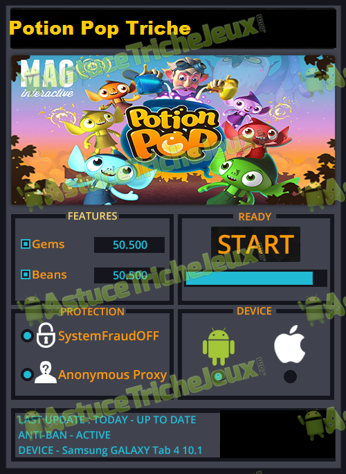 Potion Pop pirater,Potion Pop astuce,Potion Pop code de triche,Potion Pop Triche,Potion Pop Triche gratuit,Potion Pop Triche pirater,Potion Pop hack, Potion Pop hack download, Potion Pop hack android download, Potion Pop how to hack, Potion Pop hack ios download, Potion Pop apk hack, Potion Pop mobile hack, Potion Pop trainer tool, Potion Pop trainer download, Potion Pop cheats, Potion Pop cheats download, Potion Pop cheats android download, Potion Pop cheats ios download, Potion Pop cheats android, Potion Pop cheat android game, Potion Pop hack android game, Potion Pop pirater, Potion Pop telecharger, Potion Pop free hack download, Potion Pop free cheats download, Potion Pop hack cheats android download, Potion Pop hack cheats ios download, Potion Pop hack ios, Potion Pop hack android, Potion Pop cheat ios, Potion Pop cheats android, Potion Pop telecharger triche, Potion Pop hack tool, Potion Pop hack tool android game, Potion Pop hack tool ios game, Potion Pop free, Potion Pop guide, Potion Pop cydia, Potion Pop hack herunterladen, Potion Pop hack scaricare, Potion Pop hacka ladda, Potion Pop hacke laste ned, Potion Pop hackear baixar, Potion Pop hackear descarga,Astuces Potion Pop Gratuit, Astuces Potion Pop Gratuit cheats, Astuces Potion Pop Gratuit cod, Astuces Potion Pop Gratuit hack, Astuces Potion Pop Gratuit triche