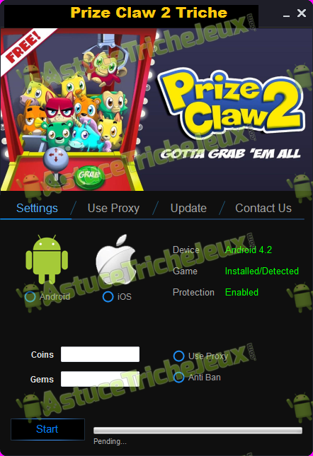 Prize Claw 2 Triche,Prize Claw 2 hack, Prize Claw 2 hack download, Prize Claw 2 hack android download, Prize Claw 2 how to hack, Prize Claw 2 hack ios download, Prize Claw 2 apk hack, Prize Claw 2 mobile hack, Prize Claw 2 trainer tool, Prize Claw 2 trainer download, Prize Claw 2 cheats, Prize Claw 2 cheats download, Prize Claw 2 cheats android download, Prize Claw 2 cheats ios download, Prize Claw 2 cheats android, Prize Claw 2 cheat android game, Prize Claw 2 hack android game, Prize Claw 2 pirater, Prize Claw 2 telecharger, Prize Claw 2 free hack download, Prize Claw 2 free cheats download, Prize Claw 2 hack cheats android download, Prize Claw 2 hack cheats ios download, Prize Claw 2 hack ios, Prize Claw 2 hack android, Prize Claw 2 cheat ios, Prize Claw 2 cheats android, Prize Claw 2 telecharger triche, Prize Claw 2 hack tool, Prize Claw 2 hack tool android game, Prize Claw 2 hack tool ios game, Prize Claw 2 free, Prize Claw 2 guide, Prize Claw 2 cydia, Prize Claw 2 hack herunterladen, Prize Claw 2 hack scaricare, Prize Claw 2 hacka ladda, Prize Claw 2 hacke laste ned, Prize Claw 2 hackear baixar, Prize Claw 2 hackear descarga