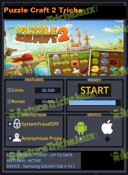 Puzzle Craft 2 astuce,v pirater,Puzzle Craft 2 telecharger pirater,Puzzle Craft 2 astuce nouvelle,Puzzle Craft 2 francais code de triche,Puzzle Craft 2 outil de triche,Puzzle Craft 2 Triche,Puzzle Craft 2 Triche astuce,Puzzle Craft 2 Triche gratuit,Puzzle Craft 2 Triche telecharger,Puzzle Craft 2 Triche pirater,Puzzle Craft 2 Triche telecharger,Puzzle Craft 2 cheats, hack Puzzle Craft 2 , Puzzle Craft 2 diamond hack, Puzzle Craft 2 free Diamonds and Runes ,Puzzle Craft 2 hack, Puzzle Craft 2 hack tool, Puzzle Craft 2 hack ipad, Puzzle Craft 2 hack ifile, Puzzle Craft 2 hack tool download, Puzzle Craft 2 hack telecharger, Puzzle Craft 2 hack free Puzzle Craft 2 hack Puzzle Craft 2 hack no survey Puzzle Craft 2 cheats Puzzle Craft 2 hack ipad Puzzle Craft 2 hack with cydia Puzzle Craft 2 tips Puzzle Craft 2 hack for iphone Puzzle Craft 2 hack xsellize Puzzle Craft 2 hack tool v 1.8 no survey , how to hack Puzzle Craft 2 ,Puzzle Craft 2 hack ios, Puzzle Craft 2 hack android, Puzzle Craft 2 hack no download, Puzzle Craft 2 hack,Puzzle Craft 2 hack tool,Puzzle Craft 2 gem hack,free Diamonds and Runes Puzzle Craft 2 ,Puzzle Craft 2 hack no survey,Puzzle Craft 2 cheats,Puzzle Craft 2 glitch,Puzzle Craft 2 hack xsellize,Puzzle Craft 2 hack cydia,Puzzle Craft 2 hack ipad,Puzzle Craft 2 tips,Puzzle Craft 2 strategy,Puzzle Craft 2 gem hack no survey,Puzzle Craft 2 gem glitch,boom Puzzle Craft 2 cheats hacking Puzzle Craft 2 Puzzle Craft 2 hack v1.3 cheats in Puzzle Craft 2 Puzzle Craft 2 Diamonds and Runes cheat Puzzle Craft 2 ios cheats Puzzle Craft 2 jailbreak hack Puzzle Craft 2 hacked Puzzle Craft 2 hack 2014 Puzzle Craft 2 crack Puzzle Craft 2 hack tool download how to get hack tool without survey apk cheats download free game hack tools Puzzle Craft 2 hack apk,Puzzle Craft 2 hack download,Puzzle Craft 2 energy hack,Puzzle Craft 2 hack no survey, Puzzle Craft 2 Codes, Puzzle Craft 2 wiki Puzzle Craft 2 android Puzzle Craft 2 alim Puzzle Craft 2 iphone Puzzle Craft 2 app Puzzle Craft 2 hack Puzzle Craft 2 cheats Puzzle Craft 2 hack tool,cheats for Puzzle Craft 2 ,Puzzle Craft 2 free Diamonds and Runes ,