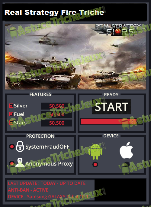 Real Strategy Fire astuce,Real Strategy Fire outil de triche,Real Strategy Fire code de triche,Real Strategy Fire astuce,Real Strategy Fire code de triche,Real Strategy Fire illimite telecharger,Real Strategy Fire 2015 triche,Real Strategy Fire triche francais,Real Strategy Fire hack,Real Strategy Fire  cheats,Real Strategy Fire  cheats,Real Strategy Fire  download hack,Real Strategy Fire  cheeat android ios,Real Strategy Fire  hack android ios,Real Strategy Fire  telecharger,Real Strategy Fire pirater,Real Strategy Fire Triche,Real Strategy Fire Triche gratuit,Real Strategy Fire Triche telecharger,Real Strategy Fire Triche francais,Real Strategy Fire Triche 2015,Real Strategy Fire Triche illimite,