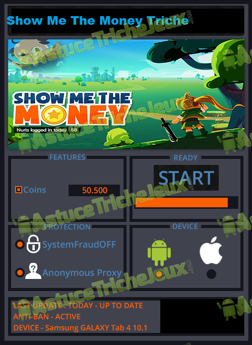 Show Me The Money cheats, Show Me The Money hack download, Show Me The Money hack android, Show Me The Money cheats android, Show Me The Money cheats android download, Show Me The Money trainer, Show Me The Money trainer download, Show Me The Money trainer android, Show Me The Money tool android, Show Me The Money tool android download, Show Me The Money ios hack, Show Me The Money ios hack download, Show Me The Money ios cheat download, Show Me The Money ios trainer download, Show Me The Money descargar, Show Me The Money download gratuito, Show Me The Money downloaden, Show Me The Money nedlasting, Show Me The Money hack herunterladen, Show Me The Money hack scaricare, Show Me The Money hacka ladda, Show Me The Money hacke laste ned, Show Me The Money hackear baixar, Show Me The Money hackear descarga, Show Me The Money hakata ladata, Show Me The Money ipa, Show Me The Money imbrogliare, Show Me The Money kostenloser download, Show Me The Money ladda, Show Me The Money menggodam turun, Show Me The Money pirater telecharger, Show Me The Money ores, Show Me The Money telechargement gratuit, Show Me The Money telecharger, Show Me The Money itunes, Show Me The Money hack cydia, Show Me The Money tips, Show Me The Money guide, Show Me The Money frei, Show Me The Money jeu gratuit, Show Me The Money jeu liberment, Show Me The Money outil, Show Me The Money spel, Show Me The Money weg, Show Me The Money add Coins Show Me The Money Coins cheats, Show Me The Money trainer Coins Show Me The Money bedriegen, Show Me The Money commentaire faire, Show Me The Money formateurs ios, Show Me The Money outil android, Show Me The Money ,cash gratuit Show Me The Money, cash illimité Show Me The Money, cheat concernant Show Me The Money, cheat Show Me The Money, cheat sur Show Me The Money, cherche crack pour Show Me The Money, code pour cash Show Me The Money, code pour gold Show Me The Money, comment gagner des gemmes dans Show Me The Money, comment télécharger Show Me The Money hack tool, crack cash illimité Show Me The Money, crack pour des cash dans Show Me The Money, generateur de Show Me The Money, gold illimité Show Me The Money, obtenir des cash Show Me The Money gratuit, outil piratage de Show Me The Money, Show Me The Money 2015 download, Show Me The Money 2015 hack Codes, Show Me The Money android astuces, Show Me The Money android ios astuces, Show Me The Money android ios cheat, Show Me The Money android trucchi, Show Me The Money apk cheats, Show Me The Money apk hack, Show Me The Money apk mod, Show Me The Money astuce, Show Me The Money astuces, Show Me The Money barare, Show Me The Money bertungen, Show Me The Money cash illimité, Show Me The Money cheat, Show Me The Money cheating, Show Me The Money cheating game, Show Me The Money cheats, Show Me The Money cheats Codes, Show Me The Money cheats download, Show Me The Money cheats ios android, Show Me The Money code de triche, Show Me The Money codes, Show Me The Money comment pirater, Show Me The Money como hackerare, Show Me The Money crack gemmes, Show Me The Money descargar trucos ios android, Show Me The Money download astuces, Show Me The Money download cheats, Show Me The Money download cheats Codes, Show Me The Money download hack, Show Me The Money download hack Codes, Show Me The Money download hacken, Show Me The Money download outil triche, Show Me The Money download triche, Show Me The Money download trucchi, Show Me The Money download trucos, Show Me The Money free download hack, Show Me The Money gemmes illimites, Show Me The Money gratuit cash, Show Me The Money hack, Show Me The Money hack cheats tool gratuit, Show Me The Money hack Codes, Show Me The Money hack for gold, Show Me The Money hack for iphone, Show Me The Money hack gratuit, Show Me The Money hack no survey, Show Me The Money hack tool, Show Me The Money hacken, Show Me The Money hackerare, Show Me The Money hacking, Show Me The Money herrmanita hack, Show Me The Money how to cheat, Show Me The Money how to hack, Show Me The Money imbrogliare, Show Me The Money ios android cheats Codes, Show Me The Money ios android hack, Show Me The Money ios android trucchi, Show Me The Money ios download trucchi, Show Me The Money ios triche, Show Me The Money ios trucchi, Show Me The Money iphone illimité, Show Me The Money obtenir gem illimité, Show Me The Money outil de piratage, Show Me The Money outil de piratage telecharger, Show Me The Money piratage, Show Me The Money pirater, Show Me The Money pirateur, Show Me The Money resources illimites, Show Me The Money scarica trucchi, Show Me The Money scarica trucchi android, Show Me The Money scarica trucos, Show Me The Money tarampostes, Show Me The Money telecharger astuces, Show Me The Money telecharger hack, Show Me The Money telecharger outil de piratage, Show Me The Money telecharger triche, Show Me The Money triche, Show Me The Money triche androide, Show Me The Money triche illimité cash, Show Me The Money triche illimité gold, Show Me The Money triche ios, Show Me The Money triche no survey, Show Me The Money tricheurs, Show Me The Money trucchi, Show Me The Money trucchi strumenti download, Show Me The Money truchi gratis, Show Me The Money truco, Show Me The Money trucos, Show Me The Money version hacker android, Show Me The Moneyandroid hacken, Show Me The Moneyladen hacken ios, sit pour hacker des cash sur Show Me The Money, telechareger hack tool Show Me The Money, telecharger triche Show Me The Money, triche Show Me The Money iphone,Show Me The Money hack download,Show Me The Money hack ifile, Show Me The Money hack tool download,Show Me The Money hack no download, Show Me The Money Codes, Show Me The Money hack tool,Show Me The Money Hack, Show Me The Money hack free Show Me The Money hack Show Me The Money hack no survey Show Me The Money cheats Show Me The Money hack ipad Show Me The Money hack with cydia Show Me The Money tips Show Me The Money hack for iphone Show Me The Money hack xsellize Show Me The Money hack tool v 1.8 no survey,how to hack Show Me The Money,Show Me The Money hack ios, Show Me The Money hack android, Show Me The Money cheats, hack Show Me The Money, Show Me The Money diamond hack, Show Me The Money free CoinsShow Me The Money hack, Show Me The Money hack tool, Show Me The Money hack ipad, Show Me The Money hack telecharger,, Show Me The Money cheats,Show Me The Money hack tool,Show Me The Money Hack, Show Me The Money hacked apk, Show Me The Money apk mega mod, Show Me The Money hack apk, Show Me The Money mod, Show Me The Money MOD 1 0 1, mod Show Me The Money, tai game Show Me The Money hack apk Show Me The Money, Show Me The Money game, Show Me The Money official, Show Me The Money ipad, Show Me The Money gameplay, Show Me The Money review, Show Me The Money app, Show Me The Money iphone, Show Me The Money video, Show Me The Money trailer, Show Me The Money mobile, Show Me The Money hd