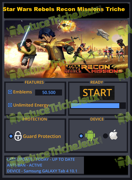 Star Wars Rebels Recon cheat, Star Wars Rebels Recon hack, Star Wars Rebels Recon add Coins, Star Wars Rebels Recon add Food, Star Wars Rebels Recon cheats, Star Wars Rebels Recon hacks, Star Wars Rebels Recon speed exp, Star Wars Rebels Recon speed, Star Wars Rebels Recon exp, Star Wars Rebels Recon xp, Star Wars Rebels Recon hack tool, Star Wars Rebels Recon hack tools, Star Wars Rebels Recon tools, Star Wars Rebels Recon tool, Star Wars Rebels Recon hack cheat, Star Wars Rebels Recon free hack, Star Wars Rebels Recon free cheats, Star Wars Rebels Recon free cheat, Star Wars Rebels Recon free hacks, Star Wars Rebels Recon free hack cheats, Star Wars Rebels Recon add Coins, Star Wars Rebels Recon add Food, Star Wars Rebels Recon free Coins, Star Wars Rebels Recon free Food, Star Wars Rebels Recon unlimited Coins, Star Wars Rebels Recon unlimited Food, Star Wars Rebels Recon hack cheat tool, Star Wars Rebels Recon Free Food, Star Wars Rebels Recon Add Unlimited Food, Star Wars Rebels Recon Cheat Android, Star Wars Rebels Recon Add Food, Star Wars Rebels Recon Hack Tool, Star Wars Rebels Recon Add Food, Star Wars Rebels Recon Cheat, Star Wars Rebels Recon Food hack, Star Wars Rebels Recon remove all ads, Star Wars Rebels Recon remove ads, Star Wars Rebels Recon Food cheat, Star Wars Rebels Recon Food hacks, Star Wars Rebels Recon Food cheats, Star Wars Rebels Recon free Food, Star Wars Rebels Recon Hack Unlimited Food, Star Wars Rebels Recon Coins, Star Wars Rebels Recon Coins hack, Star Wars Rebels Recon Coins hacks, Star Wars Rebels Recon Coins cheat, Star Wars Rebels Recon Coins cheats, Star Wars Rebels Recon Coins hack tool, Star Wars Rebels Recon Food hack, Star Wars Rebels Recon Food hacks, Star Wars Rebels Recon Food cheat, Star Wars Rebels Recon Food cheats, Star Wars Rebels Recon Food hack tool, Star Wars Rebels Recon tips, Star Wars Rebels Recon tricks, Star Wars Rebels Recon tips and tricks, Star Wars Rebels Recon new hack, Star Wars Rebels Recon working hack, Star Wars Rebels Recon new cheat, Star Wars Rebels Recon new hack, Star Wars Rebels Recon latest hack, Star Wars Rebels Recon latest cheat, Star Wars Rebels Recon add free Coins, Star Wars Rebels Recon add free Coins, Star Wars Rebels Recon generator, Star Wars Rebels Recon Coins generator, Star Wars Rebels Recon Coins generator, Star Wars Rebels Recon apk, Star Wars Rebels Recon Add Unlimited Food, Star Wars Rebels Recon Hack Unlimited Food, Star Wars Rebels Recon Enganar, Star Wars Rebels Recon Free Food, Star Wars Rebels Recon Unlimited Food, Star Wars Rebels Recon Hack Android, Star Wars Rebels Recon Add Food, Star Wars Rebels Recon Hack Apk, Star Wars Rebels Recon Imbrogliare, Star Wars Rebels Recon Frei, Star Wars Rebels Recon Outil, Star Wars Rebels Recon Unlock All Upgrades, Star Wars Rebels Recon Free Food, Star Wars Rebels Recon Spel, Star Wars Rebels Recon Weg, Star Wars Rebels Recon Juego, Star Wars Rebels Recon kostelnos, Star Wars Rebels Recon libre, Star Wars Rebels Recon Unlimited Food, Star Wars Rebels Recon astuce, Star Wars Rebels Recon triche outils, Star Wars Rebels Recon Food Illimitate, Star Wars Rebels Recon Hack Download, Star Wars Rebels Recon Tricks, Star Wars Rebels Recon trichent android, Star Wars Rebels Recon trichent téléchargement, Star Wars Rebels Recon jeu gratuit, Star Wars Rebels Recon Trucos, Star Wars Rebels Recon commentaire faire, Star Wars Rebels Recon outil iOS, Star Wars Rebels Recon formateurs iOS, Star Wars Rebels Recon pirater telecharger carriage, Star Wars Rebels Recon unlimited free Food, Star Wars Rebels Recon outil android, Star Wars Rebels Recon Argent, Star Wars Rebels Recon Food Generator, Star Wars Rebels Recon Bedriegen, Star Wars Rebels Recon Cheat Free, Star Wars Rebels Recon Cheat Hacking, Star Wars Rebels Recon Cheat telecharger gratuitement, Star Wars Rebels Recon Hacken, How to Cheats Star Wars Rebels Recon, How to Hack Star Wars Rebels Recon, How to get Food in Star Wars Rebels Recon, Star Wars Rebels Recon add free Unlimited Food, Star Wars Rebels Recon Iphone Cheats, Star Wars Rebels Recon Pirater Gratuit, Star Wars Rebels Recon Trainer, Star Wars Rebels Recon Tricheur, Star Wars Rebels Recon Gratuit, Star Wars Rebels Recon mod, Star Wars Rebels Recon spel, Star Wars Rebels Recon weg, Star Wars Rebels Recon juego, Star Wars Rebels Recon kostelnos, Star Wars Rebels Recon libre, Star Wars Rebels Recon imbrogliare, Star Wars Rebels Recon frei, Star Wars Rebels Recon trichent libre, Star Wars Rebels Recon iphone cheats, Star Wars Rebels Recon Unlimited Food, Star Wars Rebels Recon astuce, Star Wars Rebels Recon triche outils, Star Wars Rebels Recon Food Illimitate, Star Wars Rebels Recon Hack Download, Star Wars Rebels Recon Tricks, Star Wars Rebels Recon trichent android, Star Wars Rebels Recon trichent téléchargement, Star Wars Rebels Recon jeu gratuit, Star Wars Rebels Recon Trucos, Star Wars Rebels Recon commentaire faire, Star Wars Rebels Recon outil iOS, Star Wars Rebels Recon formateurs iOS, Star Wars Rebels Recon pirater telecharger carriage, Star Wars Rebels Recon unlimited free Food, Star Wars Rebels Recon outil android, Star Wars Rebels Recon Argent, Star Wars Rebels Recon Food Generator, Star Wars Rebels Recon Bedriegen, Star Wars Rebels Recon Cheat Free, Star Wars Rebels Recon Cheat Hacking, Star Wars Rebels Recon Cheat telecharger gratuitement, Star Wars Rebels Recon Hacken, How to Cheats Star Wars Rebels Recon, How to Hack Star Wars Rebels Recon, How to get Food in Star Wars Rebels Recon, Star Wars Rebels Recon add free Unlimited Food, Star Wars Rebels Recon pirater gratuit, Star Wars Rebels Recon trainer, Star Wars Rebels Recon tricheur, Star Wars Rebels Recon gratuit, Star Wars Rebels Recon jeu gratuit, Star Wars Rebels Recon jeu liberment, Star Wars Rebels Recon outil, Star Wars Rebels Recon hack download, Star Wars Rebels Recon cheat download, Star Wars Rebels Recon free download,Star Wars Rebels Recon Missions Triche,Star Wars Rebels Recon Missions hack tool v 1.8 no survey,how to hack Star Wars Rebels Recon Missions,Star Wars Rebels Recon Missions hack ios, Star Wars Rebels Recon Missions hack android, Star Wars Rebels Recon Missions cheats, hack Star Wars Rebels Recon Missions, Star Wars Rebels Recon Missions diamond hack, Star Wars Rebels Recon Missions free diamonds,Star Wars Rebels Recon Missions hack, Star Wars Rebels Recon Missions hack tool, Star Wars Rebels Recon Missions hack ipad, Star Wars Rebels Recon Missions hack telecharger,, Star Wars Rebels Recon Missions cheats,Star Wars Rebels Recon Missions hack tool,Star Wars Rebels Recon Missions Hack, , Star Wars Rebels Recon Missions cheats, hack Star Wars Rebels Recon Missions, Star Wars Rebels Recon Missions diamond hack, Star Wars Rebels Recon Missions free diamonds,Star Wars Rebels Recon Missions hack, Star Wars Rebels Recon Missions hack tool, Star Wars Rebels Recon Missions hack ipad