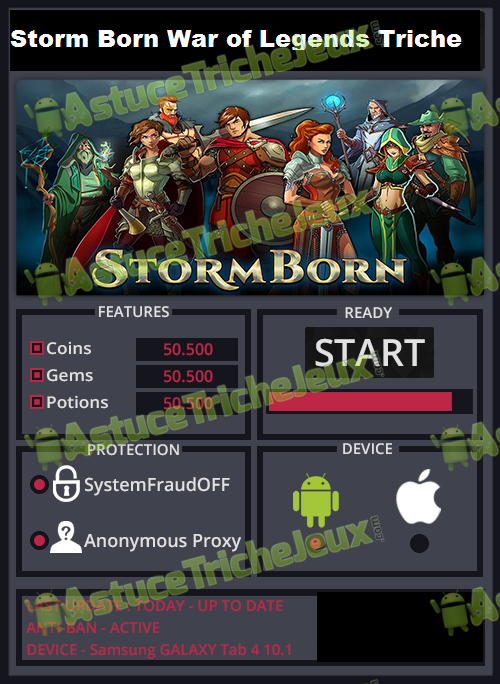 comment pirater Storm Born War of Legends, Storm Born War of Legends Storm Born War of Legends pirater ios, android bidouille, astuces Storm Born War of Legends, pirater Storm Born War of Legends, Storm Born War of Legends diamant Triche, Storm Born War of Legends diamants gratuits, Storm Born War of Legends Triche, Storm Born War of Legends Outil de piratage, Storm Born War of Legends bidouille ipad, Storm Born War of Legends Storm Born War of Legends bidouille telecharger ,, tricheurs, Storm Born War of Legends Outil de piratage , Storm Born War of Legends Triche, Storm Born War of Legends tricheurs, pirater Storm Born War of Legends, Storm Born War of Legends diamant Triche, Storm Born War of Legends diamants gratuits, Storm Born War of Legends Triche, Storm Born War of Legends Outil de piratage, Storm Born War of Legends bidouille ipad, Storm Born War of Legends bidouille ifile, Storm Born War of Legends bidouille téléchargement de l'outil, Storm Born War of Legends pirater telecharger, Storm Born War of Legends pirater gratuitement Storm Born War of Legends bidouille Storm Born War of Legends bidouille pas d'enquete Storm Born War of Legends Storm Born War of Legends triche bidouille ipad Storm Born War of Legends bidouille avec cydia Storm Born War of Legends Storm Born War of Legends pirater des conseils pour l'iphone Storm Born War of Legends Storm Born War of Legends bidouille bidouille xsellize outil v 1.8 aucune enquete,Storm Born War of Legends pirater ,Storm Born War of Legends pirater telecharger ,Storm Born War of Legends astuce ,Storm Born War of Legends triche ,Storm Born War of Legends triche telecharger,Storm Born War of Legends cheats, hack Storm Born War of Legends, Storm Born War of Legends diamond hack, Storm Born War of Legends free diamonds,Storm Born War of Legends hack, Storm Born War of Legends hack tool, Storm Born War of Legends hack ipad, Storm Born War of Legends hack ifile, Storm Born War of Legends hack tool download, Storm Born War of Legends hack telecharger, Storm Born War of Legends hack free Storm Born War of Legends hack Storm Born War of Legends hack no survey Storm Born War of Legends cheats Storm Born War of Legends hack ipad Storm Born War of Legends hack with cydia Storm Born War of Legends tips Storm Born War of Legends hack for iphone Storm Born War of Legends hack xsellize Storm Born War of Legends hack tool v 1.8 no survey , how to hack Storm Born War of Legends,Storm Born War of Legends hack ios, Storm Born War of Legends hack android, Storm Born War of Legends hack no download, Storm Born War of Legends hack,Storm Born War of Legends hack tool,Storm Born War of Legends gem hack,free gems Storm Born War of Legends,Storm Born War of Legends hack no survey,Storm Born War of Legends cheats,Storm Born War of Legends glitch,Storm Born War of Legends hack xsellize,Storm Born War of Legends hack cydia,Storm Born War of Legends hack ipad,Storm Born War of Legends tips,Storm Born War of Legends strategy,Storm Born War of Legends gem hack no survey,Storm Born War of Legends gem glitch,boom Storm Born War of Legends cheats hacking Storm Born War of Legends Storm Born War of Legends hack v1.3 cheats in Storm Born War of Legends Storm Born War of Legends diamonds cheat Storm Born War of Legends ios cheats Storm Born War of Legends jailbreak hack Storm Born War of Legends hacked Storm Born War of Legends hack 2014 Storm Born War of Legends crack Storm Born War of Legends hack tool download how to get hack tool without survey apk cheats download free game hack tools Storm Born War of Legends hack apk,Storm Born War of Legends hack download,Storm Born War of Legends energy hack,Storm Born War of Legends hack no survey, Storm Born War of Legends Codes, Storm Born War of Legends wiki Storm Born War of Legends android Storm Born War of Legends alim Storm Born War of Legends iphone Storm Born War of Legends app Storm Born War of Legends hack Storm Born War of Legends cheats Storm Born War of Legends hack tool,cheats for Storm Born War of Legends,Storm Born War of Legends free gems, Storm Born War of Legends hacked apk, Storm Born War of Legends apk mega mod, Storm Born War of Legends hack apk, Storm Born War of Legends mod, Storm Born War of Legends MOD 1 0 1, mod Storm Born War of Legends, tai game Storm Born War of Legends hack apk Storm Born War of Legends, Storm Born War of Legends game, Storm Born War of Legends official, Storm Born War of Legends ipad, Storm Born War of Legends gameplay, Storm Born War of Legends review, Storm Born War of Legends app, Storm Born War of Legends iphone, Storm Born War of Legends video, Storm Born War of Legends trailer, Storm Born War of Legends mobile, Storm Born War of Legends hd