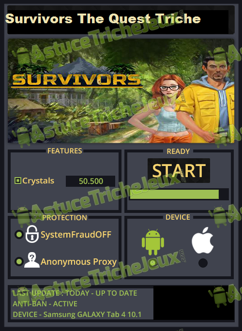 Survivors The Quest Astuce,Survivors The Quest pirater,Survivors The Quest telecharegr astuce,Survivors The Quest triche ultime,Survivors The Quest code de triche,Survivors The Quest Triche,Survivors The Quest Triche TELECHAREGR,Survivors The Quest Triche FRANCAIS,Survivors The Quest Triche ASTUCE,Survivors The Quest,Survivors The Quest hack,Survivors The Quest cheats,Survivors The Quest game,Survivors The Quest cheat,Survivors The Quest Crystals ,Survivors The Quest Crystals ,Survivors The Quest iOS,Survivors The Quest , Android,Survivors The Quest iPhone,Survivors The Quest ipad,Survivors The Quest iPod,Survivors The Quest mobile,Survivors The Quest ps4,Survivors The Quest xbox 360,Survivors The Quest gratis Crystals ,Survivors The Quest hack tool,Survivors The Quest ios,Survivors The Quest free download,Survivors The Quest hack outil,free Survivors The Quest trucos 2014, free Survivors The Quest triche 2014, free Survivors The Quest trucos, triche, hacken, hackken, pirater free, fifa ultimate team münzen cheat,Survivors The Quest Pirater, Survivors The Quest triche, Survivors The Quest trucos, Survivors The Quest haken, FIFA 1a Sports,5 Ultimate Team hakken, Survivors The Quest hack, Survivors The Quest cheats, Survivors The Quest download,Survivors The Quest Free android hack, Survivors The Quest Free cheats download, Survivors The Quest Free cheats for Crystals Survivors The Quest Free cheats free,Survivors The Quest Free cheats Crystals Survivors The Quest Free hack android, Survivors The Quest Free hack ipad, Survivors The Quest Free hack unlimited Crystals Survivors The Quest Free ios, Survivors The Quest hack, Survivors The Quest hack 2014, Survivors The Quest hack 2014 android, Survivors The Quest hack 2014 cydia, Survivors The Quest hack 2014 mac, Survivors The Quest hack android, Survivors The Quest hack android apk, Survivors The Quest hack android download, Survivors The Quest hack android no computer, Survivors The Quest hack android no root, Survivors The Quest hack android root, Survivors The Quest hack Crystals Survivors The Quest hack download, Survivors The Quest hack ios, Survivors The Quest hack iphone, Survivors The Quest hack may, Survivors The Quest hack no jailbreak, Survivors The Quest hack no surveys,Survivors The Quest hack no surveys no password, Survivors The Quest hack tool, free Survivors The Quest cheats, free Survivors The Quest Free hack,Survivors The Quest pirater télécharger, Survivors The Quest ilmainen lataa, Survivors The Quest hakata ladata, Survivors The Quest descargar, Survivors The Quest descarga gratuita,experience, Survivors The Quest hackear descarga, Survivors The Quest downloaden, Survivors The Quest gratis te downloaden, Survivors The Quest hack downloaden, Survivors The Quest kostenloser download, fifa and Crystals generator,Survivors The Quest hack herunterladen, Survivors The Quest laste, Survivors The Quest gratis nedlasting, Survivors The Quest hacke laste ned, Survivors The Quest baixar,Survivors The Quest download gratuito, Survivors The Quest hackear baixar, Survivors The Quest ladda,Survivors The Quest gratis nedladdning, Survivors The Quest hacka ladda, Survivors The Quest caricare, Survivors The Quest download gratuito, Survivors The Quest hack scaricare, Survivors The Quest turun, Survivors The Quest menggodam turun