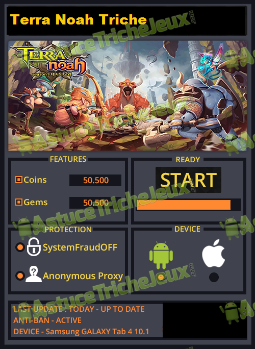 Terra Noah astuce,Terra Noah hack,Terra Noah cheat,Terra Noah download hack,Terra Noah telecharger triche,Terra Noah code de triche,Terra Noah pirater gratuit,Terra Noah outil de triche,Terra Noah triche gemmes,Terra Noah triche android ios,Terra Noah astuce pirater,Terra Noah francais,Terra Noah telecharger,Terra Noah triche 2015,Terra Noah Triche,Terra Noah Triche telecharger,Terra Noah Triche gratuit,Terra Noah Triche francais,Terra Noah Triche illimite,Terra Noah Triche pieces,gems,Terra Noah Triche astuce,Terra Noah Triche pirater