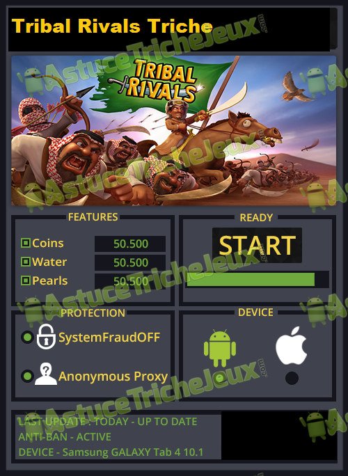 v astuce,Tribal Rivals pirater,Tribal Rivals astuce gratuit,Tribal Rivals francais,Tribal Rivals triche 2015 gratuit,Tribal Rivals pirater,Tribal Rivals Triche,Tribal Rivals Triche telecharger,Tribal Rivals Triche gratuit,Tribal Rivals Triche astuce,Tribal Rivals Triche 2015,Tribal Rivals ,Tribal Rivals hack,Tribal Rivals cheats,Tribal Rivals game,Tribal Rivals cheat,Tribal Rivals Coins,Water and PearlsTribal Rivals Coins,Water and PearlsTribal Rivals iOS,Tribal Rivals , Android,Tribal Rivals iPhone,Tribal Rivals ipad,Tribal Rivals iPod,Tribal Rivals mobile,Tribal Rivals ps4,Tribal Rivals xbox 360,Tribal Rivals gratis Coins,Water and PearlsTribal Rivals hack tool,Tribal Rivals ios,Tribal Rivals free download,Tribal Rivals hack outil,free Tribal Rivals trucos 2014, free Tribal Rivals triche 2014, free Tribal Rivals trucos, triche, hacken, hackken, pirater free, fifa ultimate team münzen cheat,Tribal Rivals Pirater, Tribal Rivals triche, Tribal Rivals trucos, Tribal Rivals haken, FIFA 1a Sports,5 Ultimate Team hakken, Tribal Rivals hack, Tribal Rivals cheats, Tribal Rivals download,Tribal Rivals Free android hack, Tribal Rivals Free cheats download, Tribal Rivals Free cheats for Coins,Water and Pearls Tribal Rivals Free cheats free,Tribal Rivals Free cheats Coins,Water and Pearls Tribal Rivals Free hack android, Tribal Rivals Free hack ipad, Tribal Rivals Free hack unlimited Coins,Water and Pearls Tribal Rivals Free ios, Tribal Rivals hack, Tribal Rivals hack 2014, Tribal Rivals hack 2014 android, Tribal Rivals hack 2014 cydia, Tribal Rivals hack 2014 mac, Tribal Rivals hack android, Tribal Rivals hack android apk, Tribal Rivals hack android download, Tribal Rivals hack android no computer, Tribal Rivals hack android no root, Tribal Rivals hack android root, Tribal Rivals hack Coins,Water and Pearls Tribal Rivals hack download, Tribal Rivals hack ios, Tribal Rivals hack iphone, Tribal Rivals hack may, Tribal Rivals hack no jailbreak, Tribal Rivals hack no surveys,Tribal Rivals hack no surveys no password, Tribal Rivals hack tool, free Tribal Rivals cheats, free Tribal Rivals Free hack,Tribal Rivals pirater télécharger, Tribal Rivals ilmainen lataa, Tribal Rivals hakata ladata, Tribal Rivals descargar, Tribal Rivals descarga gratuita,experience, Tribal Rivals hackear descarga, Tribal Rivals downloaden, Tribal Rivals gratis te downloaden, Tribal Rivals hack downloaden, Tribal Rivals kostenloser download, fifa Coins,Water and Pearls and Coins,Water and Pearls generator,Tribal Rivals hack herunterladen, Tribal Rivals laste, Tribal Rivals gratis nedlasting, Tribal Rivals hacke laste ned, Tribal Rivals baixar,Tribal Rivals download gratuito, Tribal Rivals hackear baixar, Tribal Rivals ladda,Tribal Rivals gratis nedladdning, Tribal Rivals hacka ladda, Tribal Rivals caricare, Tribal Rivals download gratuito, Tribal Rivals hack scaricare, Tribal Rivals turun, Tribal Rivals menggodam turun