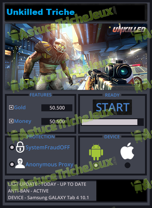 Unkilled astuce,Unkilled code de triche,Unkilled triche telecharger,Unkilled triche gratuit,Unkilled Triche,Unkilled Triche android ios,Unkilled Triche astuce,Unkilled pirater télécharger, Unkilled ilmainen lataa, Unkilled hakata ladata, Unkilled descargar, Unkilled descarga gratuita,experience, Unkilled hackear descarga, Unkilled downloaden, Unkilled gratis te downloaden, Unkilled hack downloaden, Unkilled kostenloser download, fifa money and Gold and Money generator,Unkilled hack herunterladen, Unkilled laste, Unkilled gratis nedlasting, Unkilled hacke laste ned, Unkilled baixar,Unkilled download gratuito, Unkilled hackear baixar, Unkilled ladda,Unkilled gratis nedladdning, Unkilled hacka ladda, Unkilled caricare, Unkilled download gratuito, Unkilled hack scaricare, Unkilled turun, Unkilled menggodam turun,Unkilled hack herunterladen, Unkilled laste, Unkilled gratis nedlasting, Unkilled hacke laste ned, Unkilled baixar,Unkilled download gratuito, Unkilled hackear baixar, Unkilled ladda,Unkilled gratis nedladdning, Unkilled hacka ladda, Unkilled caricare, Unkilled download gratuito, Unkilled hack scaricare, Unkilled turun, Unkilled menggodam turun,,Unkilled Cheats,Unkilled hack,Unkilled add Unlimited Gold,Unkilled add Unlimited Gold,Unkilled cheats,Unkilled Unlimited Gold,Unkilled Unlimited Gold hack,Unkilled Unlimited Gold hacks,Unkilled Unlimited Gold cheat,Unkilled Unlimited Gold cheats,Unkilled Unlimited Gold tool,Unkilled hacks,Unkilled hack tool,Unkilled hack tools,Unkilled tools,Unkilled tool,Unkilled hack cheat,Unkilled free hack,Unkilled free cheats,Unkilled free cheat,Unkilled free hacks,Unkilled free hack cheats,Unkilled add Unlimited Gold,Unkilled add Unlimited Gold,Unkilled free Unlimited Gold,Unkilled free Unlimited Gold,Unkilled Unlimited Gold,Unkilled Unlimited Gold,Unkilled hack cheat tool,Unkilled Free Unlimited Gold,Unkilled Add Unlimited Gold,Unkilled Cheat Android,Unkilled Add Unlimited Gold,Unkilled Hack Tool,Unkilled Add Unlimited Gold,Unkilled Cheat,Unkilled Unlimited Gold hack,Unkilled remove all ads,Unkilled remove ads,Unkilled Unlimited Gold cheat,Unkilled Unlimited Gold hacks,Unkilled Unlimited Gold cheats,Unkilled free Unlimited Gold,Unkilled Hack Unlimited Gold,Unkilled Unlimited Gold,Unkilled Unlimited Gold hack,Unkilled Unlimited Gold hacks,Unkilled Unlimited Gold cheat,Unkilled Unlimited Gold cheats,Unkilled Unlimited Gold hack tool,Unkilled Unlimited Gold hack,Unkilled Unlimited Gold hacks,Unkilled Unlimited Gold cheat,Unkilled Unlimited Gold cheats,Unkilled Unlimited Gold hack tool,Unkilled tips,Unkilled tricks,Unkilled tips and tricks,Unkilled new hack,Unkilled working hack,Unkilled new cheat,Unkilled new hack,Unkilled latest hack,Unkilled latest cheat,Unkilled add free Unlimited Gold,Unkilled add free Unlimited Gold,Unkilled generator,Unkilled Unlimited Gold generator,Unkilled Unlimited Gold generator,Unkilled apk,Unkilled Add Unlimited Gold,Unkilled Hack Unlimited Gold,Unkilled Enganar,Unkilled Free Unlimited Gold,Unkilled Unlimited Gold,Unkilled Hack Android,Unkilled Add Unlimited Gold,Unkilled Hack Apk,Unkilled Imbrogliare,Unkilled Frei,Unkilled Outil,Unkilled Unlock All Upgrades,Unkilled Free Unlimited Gold,Unkilled Spel,Unkilled Weg,Unkilled Juego,Unkilled kostelnos,Unkilled libre,Unkilled Unlimited Gold,Unkilled astuce,Unkilled triche outils,Unkilled Unlimited Gold Illimitate,Unkilled Hack Download,Unkilled Tricks,Unkilled trichent android,Unkilled trichent télécharger Unlimited Gold,