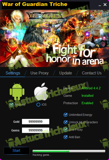 War of Guardian astuce,War of Guardian pirater,War of Guardian hack,War of Guardian cheat,War of Guardian telecharegr triche,War of Guardian code de triche,War of Guardian pirater gratuit,War of Guardian jeu telecharger,War of Guardian outil de triche,War of Guardian download hack,War of Guardian triche gemmes,War of Guardian astuce or,War of Guardian Triche,War of Guardian Triche FRANCAIS,War of Guardian Triche ASTUCE,War of Guardian Triche PIRATER,War of Guardian Triche FRANCAIS,War of Guardian Triche 2015,War of Guardian Triche TELECHARGER,War of Guardian Triche ANDROID IOS,