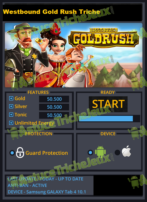 Westbound Gold Rush Hack, Westbound Gold Rush gold hack, Westbound Gold Rush tonic hack, Westbound Gold Rush cheat, Westbound Gold Rush silver hack, Westbound Gold Rush pickaxe hack, Westbound Gold Rush generator, Westbound Gold Rush cheating, Westbound Gold Rush Unlimited Mod Apk Download, Westbound Gold Rush hack ios, Westbound Gold Rush mod, Westbound Gold Rush hacks, Westbound Gold Rush hack ipad, Westbound Gold Rush hack android, Westbound Gold Rush hack iphone, Westbound Gold Rush astuce, Westbound Gold Rush générateur, Westbound Gold Rush silver generator, Westbound Gold Rush gold generator, Westbound Gold Rush free hack, Westbound Gold Rush cheats ios, Westbound Gold Rush hacked, Westbound Gold Rush pirater, Westbound Gold Rush free silver, Westbound Gold Rush Add Unlimited tonic, Westbound Gold Rush cheats android, Westbound Gold Rush pirater telecharger gratuit, Westbound Gold Rush free cheats, Westbound Gold Rush how to hack, Westbound Gold Rush cheats, Westbound Gold Rush mod apk, Westbound Gold Rush illimité, Westbound Gold Rush triche,comment gagner des gemmes dans Westbound Goldrush, comment télécharger Westbound Goldrush hack tool, generateur de Westbound Goldrush, telecharger triche Westbound Goldrush, Westbound Goldrush 2015 download, Westbound Goldrush 2015 hack Codes, Westbound Goldrush android astuces, Westbound Goldrush android hacken, Westbound Goldrush android ios astuces, Westbound Goldrush android ios cheat, Westbound Goldrush android trucchi, Westbound Goldrush apk cheats, Westbound Goldrush apk hack, Westbound Goldrush apk mod, Westbound Goldrush astuce, Westbound Goldrush astuces, Westbound Goldrush barare, Westbound Goldrush bertungen, Westbound Goldrush cheat, Westbound Goldrush cheating, Westbound Goldrush cheating game, Westbound Goldrush cheats, Westbound Goldrush cheats Codes, Westbound Goldrush cheats download, Westbound Goldrush cheats ios android, Westbound Goldrush codes, Westbound Goldrush comment pirater, Westbound Goldrush como hackerare, Westbound Goldrush crack gemmes, Westbound Goldrush descargar trucos ios android, Westbound Goldrush download astuces, Westbound Goldrush download cheats, Westbound Goldrush download cheats Codes, Westbound Goldrush download hack, Westbound Goldrush download hack Codes, Westbound Goldrush download hacken, Westbound Goldrush download outil triche, Westbound Goldrush download triche, Westbound Goldrush download trucchi, Westbound Goldrush download trucos, Westbound Goldrush free download hack, Westbound Goldrush gemmes illimites, Westbound Goldrush hack, Westbound Goldrush hack Codes, Westbound Goldrush hacken, Westbound Goldrush hackerare, Westbound Goldrush hacking, Westbound Goldrush herrmanita hack, Westbound Goldrush how to cheat, Westbound Goldrush how to hack, Westbound Goldrush imbrogliare, Westbound Goldrush ios android cheats Codes, Westbound Goldrush ios android hack, Westbound Goldrush ios android trucchi, Westbound Goldrush ios download trucchi, Westbound Goldrush ios triche, Westbound Goldrush ios trucchi, Westbound Goldrush laden hacken ios, Westbound Goldrush outil de piratage, Westbound Goldrush outil de piratage telecharger, Westbound Goldrush pirater, Westbound Goldrush pirateur, Westbound Goldrush resources illimites, Westbound Goldrush scarica trucchi, Westbound Goldrush scarica trucchi android, Westbound Goldrush scarica trucos, Westbound Goldrush tarampostes, Westbound Goldrush telecharger astuces, Westbound Goldrush telecharger hack, Westbound Goldrush telecharger outil de piratage, Westbound Goldrush telecharger triche, Westbound Goldrush triche, Westbound Goldrush triche androide, Westbound Goldrush triche ios, Westbound Goldrush tricheurs, Westbound Goldrush trucchi, Westbound Goldrush trucchi strumenti download, Westbound Goldrush truchi gratis, Westbound Goldrush truco, Westbound Goldrush trucos