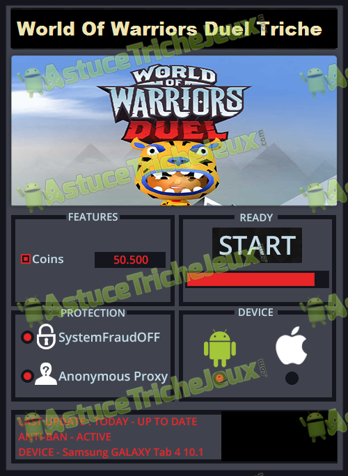 v astuce,World Of Warriors Duel code de triche,World Of Warriors Duel outil de triche,World Of Warriors Duel pirater,World Of Warriors Duel Triche,World Of Warriors Duel Triche pieces,World Of Warriors Duel Triche astuce,World Of Warriors Duel Triche telecharger,World Of Warriors Duel Triche francais,World of Warriors Duel android,  World of Warriors Duel iphone,  World of Warriors Duel ios,  World of Warriors Duel android hack,  World of Warriors Duel ios hack,  World of Warriors Duel iphone hack,  World of Warriors Duel free android hack,  World of Warriors Duel free ios hack,  World of Warriors Duel free iphone hack,  World of Warriors Duel android hack download,  World of Warriors Duel iphone hack download,  World of Warriors Duel ios hack download,  World of Warriors Duel apk,  World of Warriors Duel apk hack,  World of Warriors Duel ipa hack,  World of Warriors Duel apk hack download,  World of Warriors Duel ipa,  World of Warriors Duel apk hack download,  World of Warriors Duel android cheat,  World of Warriors Duel ios cheat,  World of Warriors Duel Codes, World of Warriors Duel iphone cheat,  World of Warriors Duel android cheat download,  World of Warriors Duel android trainer tool,  World of Warriors Duel android free cheat,  World of Warriors Duel ios free cheat,  World of Warriors Duel android free cheat download World of Warriors Duel télécharger,  World of Warriors Duel téléchargement gratuit,  World of Warriors Duel pirater télécharger,  World of Warriors Duel ilmainen lataa,  jeux pour androide World of Warriors Duel,  jeux pour ios World of Warriors Duel,  World of Warriors Duel downloaden,  World of Warriors Duel gratis te downloaden,  World of Warriors Duel kostenloser download,  World of Warriors Duel download gratuito,World of Warriors Duel cheat,  World of Warriors Duel hack,  World of Warriors Duel add Coins  World of Warriors Duel iPhone,  World of Warriors Duel cheats,  World of Warriors Duel hacks,  World of Warriors Duel hack tool,  World of Warriors Duel hack tools,  World of Warriors Duel tools,  World of Warriors Duel tool,  World of Warriors Duel hack cheat,  World of Warriors Duel free hack,  World of Warriors Duel free cheats,  World of Warriors Duel free cheat,  World of Warriors Duel tap damage,  World of Warriors Duel free tap damage,  World of Warriors Duel tap,  World of Warriors Duel damage,  World of Warriors Duel unlock all,  World of Warriors Duel unlock all levels,  World of Warriors Duel all levels,  World of Warriors Duel levels,  World of Warriors Duel free hacks,  World of Warriors Duel free hack cheats,  World of Warriors Duel add Coins  World of Warriors Duel add Coins  World of Warriors Duel free Coins  World of Warriors Duel free Coins  World of Warriors Duel unlimited Coins  World of Warriors Duel unlimited Coins  World of Warriors Duel hack cheat tool,  World of Warriors Duel Free Coins  World of Warriors Duel Add Unlimited Coins  World of Warriors Duel Cheat Android,  World of Warriors Duel Add Coins  World of Warriors Duel Hack Tool,  World of Warriors Duel Add Coins  World of Warriors Duel Cheat,  World of Warriors Duel Coins hack,  World of Warriors Duel remove all ads,  World of Warriors Duel remove ads,  World of Warriors Duel Coins cheat,  World of Warriors Duel Coins hacks,  World of Warriors Duel Coins cheats,  World of Warriors Duel free Coins  World of Warriors Duel Hack Unlimited Coins  World of Warriors Duel Coins  World of Warriors Duel Coins hack,  World of Warriors Duel Coins hacks,  World of Warriors Duel Coins cheat,  World of Warriors Duel Coins cheats,  World of Warriors Duel Coins hack tool,  World of Warriors Duel Coins hack,  World of Warriors Duel Coins hacks,  World of Warriors Duel Coins cheat,  World of Warriors Duel Coins cheats,  World of Warriors Duel Coins hack tool,  World of Warriors Duel tips,  World of Warriors Duel tricks,  World of Warriors Duel tips and tricks,  World of Warriors Duel new hack,  World of Warriors Duel working hack,  World of Warriors Duel new cheat,  World of Warriors Duel new hack,  World of Warriors Duel latest hack,  World of Warriors Duel latest cheat,  World of Warriors Duel add free Coins  World of Warriors Duel add free Coins  World of Warriors Duel generator,  World of Warriors Duel Coins generator,  World of Warriors Duel Coins generator,  World of Warriors Duel apk,  World of Warriors Duel Add Unlimited Coins  World of Warriors Duel Hack Unlimited Coins  World of Warriors Duel Enganar,  World of Warriors Duel Free Coins  World of Warriors Duel Unlimited Coins  World of Warriors Duel Hack Android,  World of Warriors Duel Add Coins  World of Warriors Duel Hack Apk,  World of Warriors Duel Imbrogliare,