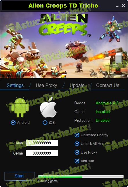 Alien Creeps TD apk hack, Alien Creeps TD cheat android game, Alien Creeps TD cheat ios, Alien Creeps TD cheats, Alien Creeps TD cheats android, Alien Creeps TD cheats android download, Alien Creeps TD cheats download, Alien Creeps TD cheats ios download, Alien Creeps TD cydia, Alien Creeps TD free, Alien Creeps TD free cheats download, Alien Creeps TD free hack download, Alien Creeps TD guide, Alien Creeps TD hack, Alien Creeps TD hack android, Alien Creeps TD hack android download, Alien Creeps TD hack android game, Alien Creeps TD hack cheats android download, Alien Creeps TD hack cheats ios download, Alien Creeps TD hack download, Alien Creeps TD hack herunterladen, Alien Creeps TD hack ios, Alien Creeps TD hack ios download, Alien Creeps TD hack scaricare, Alien Creeps TD hack tool, Alien Creeps TD hack tool android game, Alien Creeps TD hack tool ios game, Alien Creeps TD hacka ladda, Alien Creeps TD hacke laste ned, Alien Creeps TD hackear baixar, Alien Creeps TD hackear descarga, Alien Creeps TD how to hack, Alien Creeps TD mobile hack, Alien Creeps TD pirater, Alien Creeps TD telecharger, Alien Creeps TD telecharger triche, Alien Creeps TD trainer download, Alien Creeps TD trainer tool,Alien Creeps TD astuce, Alien Creeps TD crack, Alien Creeps TD hack no password, Alien Creeps TD illimité, Alien Creeps TD piratage, Alien Creeps TD triche iphone, android apk hack, code de triche 2014, no survey, pirater, télécharger, telecharger Alien Creeps TD pirater, triche, triche android, triche pour Alien Creeps TD.Alien Creeps TD code,Alien Creeps TD triche,Alien Creeps TD outil de piratage,comment tricher a Alien Creeps,tricherie Alien Creeps TD,frauder Alien Creeps TD,cheats pour Alien Creeps TD,Alien Creeps TD Triche