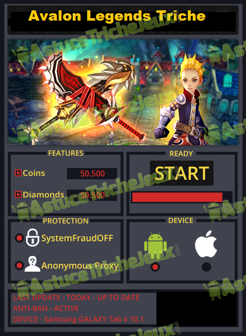 ,Avalon Legends hack,Avalon Legends cheats,Avalon Legends download hack,Avalon Legends francais,Avalon Legends teelecharger diamants,Avalon Legends triche pieces,Avalon Legends triche diamantsAvalon Legends astuce,Avalon Legends pirater,Avalon Legends Triche,Avalon Legends Triche telecharger,Avalon Legends Triche francais,Avalon Legends Triche 2015,Avalon Legends Triche gratuit,Avalon Legends Triche astuce,Avalon Legends Triche pirater,