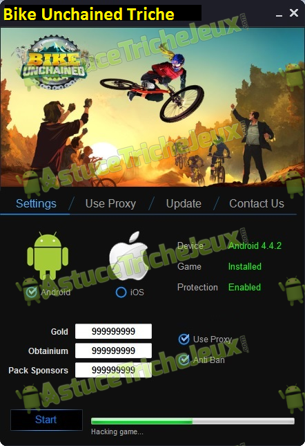 Bike Unchained francais,Bike Unchained telecharger 2015,Bike Unchained grancais,Bike Unchained pirater,Bike Unchained code de triche,Bike Unchained outil de triche,Bike Unchained Triche,Bike Unchained Triche telecharger,Bike Unchained Triche 2015,Bike Unchained Triche francais,Bike Unchained Triche pirater,Bike Unchained Triche astuce,Bike Unchained hack,Bike Unchained cheat,Bike Unchained ios hack,Bike Unchained android hack,Bike Unchained iphone hack,Bike Unchained cheat ios,Bike Unchained cheat android,Bike Unchained cheat iphone,Bike Unchained apk hack,Bike Unchained ipa hack,Bike Unchained free hack,Bike Unchained gold hack,Bike Unchained gold generator,Astuces Bike Unchained, Astuces Bike Unchained cheats, Astuces Bike Unchained code, Astuces Bike Unchained telecharger, Astuces Bike Unchained triche