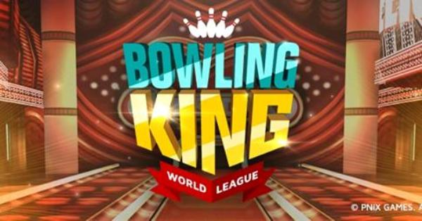 Bowling-King-Hack-Cheat-Tool