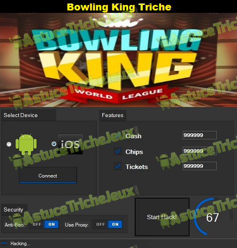 Bowling King astuce,Bowling King code de triche,Bowling King gratuit,Astuces Bowling King, Astuces Bowling King cheats, Astuces Bowling King code, Astuces Bowling King hack, Astuces Bowling King telecharger, Astuces Bowling King triche, Bowling King Triche,Bowling King telecharger,Bowling King triche,Bowling King pirater,Bowling King gold,Bowling King diamonds,Bowling King francais,Bowling King FR,Bowling King gratuit triche,Bowling King astuce,Bowling King astuces,Bowling King truc et astuces,Bowling King Hacks Download, Bowling King Cheat Tool, Bowling King Cheats, Bowling King Cheating, Bowling King Generator, Bowling King Unlimited, Bowling King Hacking, Bowling King Cheat Engine, Bowling King Hack Android, Bowling King Hack Tool Android, Bowling King Cheats Android, Bowling King Hack iPhone, Bowling King Hack Tool iPhone, Bowling King Cheats iPhone, Bowling King Hack iOS, Bowling King Hack Tool iOS, Bowling King Cheats iOS, Bowling King Hack no survey, Bowling King Cheats no survey, Bowling King Hackear, Bowling King Tricher, Bowling King Pirater, Bowling King Astuce, Bowling King Hack no jailbreak, Hack for Bowling King, Hack Tool for Bowling King, Cheats Bowling King, Hacking Bowling King, Download Bowling King Hack Tool, Download Bowling King Cheats, Download Bowling King Hack, Download Bowling King Android Hack, Download Bowling King iOS Hack, Download Bowling King iPhone Hack, Download Bowling King iPad Hack, Download Bowling King Cheat Engine, How to hack Bowling King, How to cheat Bowling King,Bowling King hack,Bowling King cheat,Bowling King ios hack,Bowling King android hack,Bowling King iphone hack,Bowling King cheat ios,Bowling King cheat android,Bowling King credits hack,Bowling King free hack,Bowling King generator