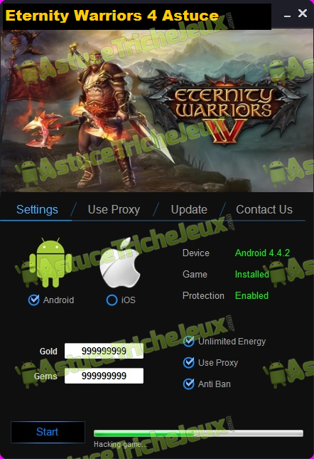 Eternity Warriors 4 Triche, Eternity Warriors 4 Tricheur, Eternity Warriors 4 Astuces, Eternity Warriors 4 triche, Eternity Warriors 4 astuce,Eternity Warriors 4 telecharger triche,Eternity Warriors 4 iphone triche,Eternity Warriors 4 android triche, Eternity Warriors 4 iphone astuces,Eternity Warriors 4 android astuces, Eternity Warriors 4 triche,Eternity Warriors 4 hack,Eternity Warriors 4 cheat,Eternity Warriors 4 hack apk, Eternity Warriors 4 pirater,Eternity Warriors 4 hack tool,Eternity Warriors 4 ios cheat,Eternity Warriors 4 android hack,Eternity Warriors 4