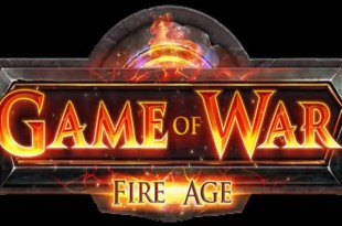 Game of War Fire Age Triche