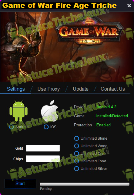 Game of War Fire Age Triche,astuce game of war, game of war fire age astuce, game of war fire age hack no survey, game of war fire age hack telecharger, game of war fire age hack tool, game of war fire age triche,Game of war triche code,game of war triche android,game of war triche iphone,game of war triche ipod,game of war triche ipad,game of war astuce,game of war gemmes Illimité,game of war coins Illimité,game of war gold Illimité,game of war hack no survey,game of war fire age triche,pirater game of war fire age,game of war fire age generateur de gold,game of war fire age generateur d'or,game of war fire age hack,game of war hack,game of war fire age cheats,game of war cheats,game of war fire age gold generator,game of war fire age gold generator no survey,game of war fire age gold hack,game of war fire age gold generator no password,game of war fire age gold generator free,game of war fire age pirater,game of war fire age hacker,game of war fire age entailler,game of war fire age bidouiller,game of war fire age tailler,game of war fire age tricheur,game of war fire age triche,game of war triche,game of war fire age tricher,game of war fire age hack iOS,game of war fire age hack android,game of war fire age ios,game of war fire age android,triche game of war fire age ipad, triche game of war fire age iphone gratuit, triche game of war fire age gratuit, triche game of war fire age francais, triche game of war fire age cydia, triche game of war fire age iphone francais, triche game of war fire age fr, triche game of war fire age ipod, triche game of war fire age iphone, triche game of war fire age ipad, triche game of war fire age iphone gratuit,game of war: fire age cheats, game of war: fire age hack, game of war: fire age pirater, game of war: fire age triche