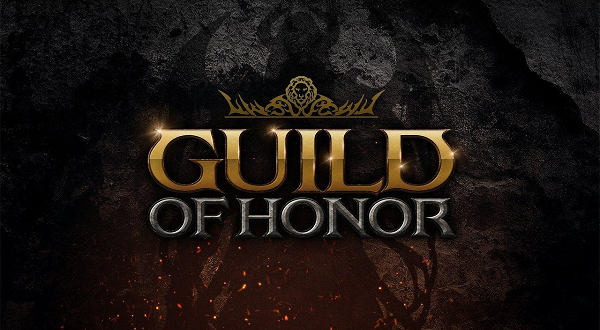 Guild of Honor Triche Astuce