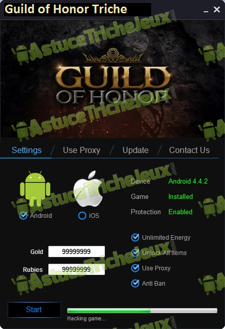 Guild of Honor cheats, Guild of Honor hack android, Guild of Honor hack ios, download Guild of Honor hack, how to hack Guild of Honor, cheats for Guild of Honor, astuce Guild of Honor, Guild of Honor glitch, Guild of Honor gift code, Guild of Honor hack cydia, Guild of Honor apk, Guild of Honor hack apk, Guild of Honor mod, Guild of Honor mod apk, Guild of Honor apk mod, Guild of Honor codes, Guild of Honor mods, Guild of Honor trucos, Guild of Honor triche, Guild of Honor free hack, Guild of Honor clean hack,Guild of Honor android, Guild of Honor iphone, Guild of Honor ios, Guild of Honor android hack, Guild of Honor ios hack, Guild of Honor iphone hack, Guild of Honor free android hack, Guild of Honor free ios hack, Guild of Honor free iphone hack, Guild of Honor android hack download, Guild of Honor iphone hack download, Guild of Honor ios hack download, Guild of Honor apk, Guild of Honor apk hack, Guild of Honor ipa hack, Guild of Honor apk hack download, Guild of Honor ipa, Guild of Honor apk hack download, Guild of Honor android cheat, Guild of Honor ios cheat, Guild of Honor Codes, Guild of Honor iphone cheat, Guild of Honor android cheat download, Guild of Honor android trainer tool, Guild of Honor android free cheat, Guild of Honor ios free cheat, Guild of Honor android free cheat download Guild of Honor télécharger, Guild of Honor téléchargement gratuit, Guild of Honor pirater télécharger, Guild of Honor ilmainen lataa, jeux pour androide Guild of Honor, jeux pour ios Guild of Honor, Guild of Honor downloaden, Guild of Honor gratis te downloaden, Guild of Honor kostenloser download, Guild of Honor download gratuito, Guild of Honor hacked apk, Guild of Honor apk mega mod, Guild of Honor hack apk, Guild of Honor mod, Guild of Honor MOD 1 0 1, mod Guild of Honor, tai game Guild of Honor hack apk,Guild of Honor Triche,Guild of Honor Triche ASTUCE,Guild of Honor pirater,Guild of Honor triche or illimite,Guild of Honor astuce rubis,Guild of Honor code de triche,Guild of Honor francais,Guild of Honor triche 2015,Guild of Honor triche astuce gratuit
