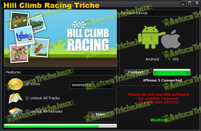 Hill Climb Racing, Hill Climb Racing astuce, Hill Climb Racing astuces, Hill Climb Racing bedriegen, Hill Climb Racing cheat android, Hill Climb Racing cheat download, Hill Climb Racing cheat free, Hill Climb Racing cheat hacking, Hill Climb Racing cheat how to, Hill Climb Racing cheat iOS, Hill Climb Racing cheat, Hill Climb Racing code, Hill Climb Racing comment faire, Hill Climb Racing download free, Hill Climb Racing download free hack, Hill Climb Racing entaille, Hill Climb Racing fraude, Hill Climb Racing frei, Hill Climb Racing frode, Hill Climb Racing gratis, Hill Climb Racing gratuit, Hill Climb Racing hack Android, Hill Climb Racing hack download, Hill Climb Racing hack free, Hill Climb Racing hacking, Hill Climb Racing hack how to, Hill Climb Racing hack iOS, Hill Climb Racing hack telecharger gratuit Hill Climb Racing hack telecharger gratuitement Hill Climb Racing hack, Hill Climb Racing hackear, Hill Climb Racing hacken, Hill Climb Racing jeu gratuit, Hill Climb Racing jeu librement, Hill Climb Racing juego, Hill Climb Racing kostenlos, Hill Climb Racing libre, Hill Climb Racing librement, Hill Climb Racing outil, Hill Climb Racing outils, Hill Climb Racing outils de piratage, Hill Climb Racing ronzino, Hill Climb Racing pirater, Hill Climb Racing spel, Hill Climb Racing tool android, Hill Climb Racing tool download, Hill Climb Racing tool free, Hill Climb Racing tool hacking, Hill Climb Racing tool how to, Hill Climb Racing tool iOS, Hill Climb Racing tool, Hill Climb Racing telecharger, Hill Climb Racing telecharger gratuit, Hill Climb Racing telecharger gratuitment, Hill Climb Racing trainer android, Hill Climb Racing trainer download, Hill Climb Racing trainer free, Hill Climb Racing trainer hacking, Hill Climb Racing trainer how to, Hill Climb Racing trainer iOS, Hill Climb Racing trainer, Hill Climb Racing triche, Hill Climb Racing triches, Hill Climb Racing tricheur, Hill Climb Racing truqueur,Hill Climb Racing astuce, Hill Climb Racing generateur, Hill Climb Racing gratuit, Hill Climb Racing gratuitement, Hill Climb Racing gratuites, Hill Climb Racing gratuits, Hill Climb Racing hack, Hill Climb Racing hack gratuit, Hill Climb Racing illimite, Hill Climb Racing infini, Hill Climb Racing pirater, Hill Climb Racing sans anquete, Hill Climb Racing telechargement gratuit, Hill Climb Racing telecharger, Hill Climb Racing triche