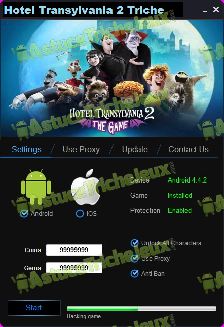 Hotel Transylvania 2 code de triche,Hotel Transylvania 2 gratuit francais,Hotel Transylvania 2 triche gfrance,Hotel Transylvania 2 pirater,Hotel Transylvania 2 pirater telecharger,Hotel Transylvania 2 outil de triche,Hotel Transylvania 2 Triche,Hotel Transylvania 2 Triche 2015,Hotel Transylvania 2 Triche telecharger,Hotel Transylvania 2 Triche francais,Hotel Transylvania 2 Triche gratuit,Hotel Transylvania 2 Triche astuce,Hotel Transylvania 2 Triche pirater,Hotel Transylvania 2 télécharger, Hotel Transylvania 2 télécharCoinsent gratuit, Hotel Transylvania 2 pirater télécharger, Hotel Transylvania 2 ilmainen lataa, jeux pour androide Hotel Transylvania 2, jeux pour ios Hotel Transylvania 2, Hotel Transylvania 2 downloaden, Hotel Transylvania 2 gratis te downloaden,Hotel Transylvania 2 pirater télécharger, Hotel Transylvania 2 ilmainen lataa, Hotel Transylvania 2 hakata ladata, Hotel Transylvania 2 descargar, Hotel Transylvania 2 descarga gratuita,experience, Hotel Transylvania 2 hackear descarga, Hotel Transylvania 2, Hotel Transylvania 2 gratis te , Hotel Transylvania 2 hack, Hotel Transylvania 2 kostenloser,Coins and Gems generator,Hotel Transylvania 2 hack herunterladen, Hotel Transylvania 2 laste, Hotel Transylvania 2 gratis nedlasting, Hotel Transylvania 2 hacke laste ned, Hotel Transylvania 2 baixar,Hotel Transylvania 2 gratuito, Hotel Transylvania 2 hackear baixar, Hotel Transylvania 2 ladda,Hotel Transylvania 2 gratis nedladdning, Hotel Transylvania 2 hacka ladda, Hotel Transylvania 2 caricare, Hotel Transylvania 2 gratuito, Hotel Transylvania 2 hack scaricare, Hotel Transylvania 2 turun, Hotel Transylvania 2 menggodam turun,Hotel Transylvania 2 cheats,Hotel Transylvania 2 cheat mod,Hotel Transylvania 2 cheat apk,Hotel Transylvania 2 unlimited coins,Hotel Transylvania 2 unlimited gems,Hotel Transylvania 2 coins cheat,Hotel Transylvania 2 gems cheat,android cheat download, android, hack Hotel Transylvania 2 online, hacked apps for android, how to cheat Hotel Transylvania 2, how to get free items Hotel Transylvania 2, how to get Hotel Transylvania 2, how to hack Hotel Transylvania 2, Hotel Transylvania 2 adder, Hotel Transylvania 2 android cheat tool, Hotel Transylvania 2 android hack, Hotel Transylvania 2 cheats, Hotel Transylvania 2 download hack tool, Hotel Transylvania 2 free gems, Hotel Transylvania 2 free coins, Hotel Transylvania 2 generator, Hotel Transylvania 2 glitch, Hotel Transylvania 2 hack, Hotel Transylvania 2 hack mod, Hotel Transylvania 2 hack mod apk, Hotel Transylvania 2 mod hack, Hotel Transylvania 2 hack apk mod, Hotel Transylvania 2 hack apk, Hotel Transylvania 2 hack download, Hotel Transylvania 2 promotional codes, Hotel Transylvania 2 cheat codes, Hotel Transylvania 2 hack for facebook, Hotel Transylvania 2 hack tool working proof, Hotel Transylvania 2 ios hack, Hotel Transylvania 2 mobile hack, Hotel Transylvania 2 multihack, Hotel Transylvania 2 online hack, Hotel Transylvania 2 Télécharger, Hotel Transylvania 2 tips, Hotel Transylvania 2 tool, Hotel Transylvania 2 trainer, Hotel Transylvania 2 hack online. Hotel Transylvania 2 online generator, Hotel Transylvania 2 gems generator, Hotel Transylvania 2 coins generator,
