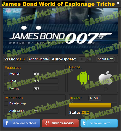 James Bond World of Espionage astuce,James Bond World of Espionage pirater,James Bond World of Espionage telecharger triche,James Bond World of Espionage code de triche,James Bond World of Espionage outil de triche,James Bond World of Espionage Triche,James Bond World of Espionage Triche telecharger,James Bond World of Espionage Triche francais,James Bond World of Espionage Triche gratuit,James Bond World of Espionage Triche 2015,James Bond World of Espionage Triche astuce,James Bond World of Espionage Triche pirater,,James Bond World of Espionage ios,James Bond World of Espionage free download,James Bond World of Espionage hack outil,free James Bond World of Espionage trucos 2014, free James Bond World of Espionage triche 2014, free James Bond World of Espionage trucos, triche, hacken, hackken, pirater free, fifa ultimate team münzen cheat,James Bond World of Espionage Pirater, James Bond World of Espionage triche, James Bond World of Espionage trucos, James Bond World of Espionage haken, James Bond World of Espionage hack tool, free James Bond World of Espionage cheats, free James Bond World of Espionage Free hack,James Bond World of Espionage pirater télécharger, James Bond World of Espionage ilmainen lataa, James Bond World of Espionage hakata ladata, James Bond World of Espionage descargar, James Bond World of Espionage descarga gratuita,experience, James Bond World of Espionage hackear descarga, James Bond World of Espionage downloaden, James Bond World of Espionage gratis te downloaden, James Bond World of Espionage hack downloaden, James Bond World of Espionage kostenloser download, fifa and Gold, Pounds, Stamina, Energy,Cash generator,James Bond World of Espionage hack herunterladen, James Bond World of Espionage laste, James Bond World of Espionage gratis nedlasting, James Bond World of Espionage hacke laste ned, James Bond World of Espionage baixar,James Bond World of Espionage download gratuito, James Bond World of Espionage hackear baixar, James Bond World of Espionage ladda,James Bond World of Espionage gratis nedladdning, James Bond World of Espionage hacka ladda, James Bond World of Espionage caricare, James Bond World of Espionage download gratuito, James Bond World of Espionage hack scaricare, James Bond World of Espionage turun, James Bond World of Espionage menggodam turun