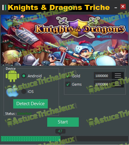 Knights & Dragons Triche,knights & dragons hack for mac,knights & dragons hack gems,knights & dragons hack jailbreak,knights & dragons trucos,gems hack for knights & dragons,knights & dragons apk,hack knights & dragons proof,knights & dragons triche,knights & dragons gold gratuites,how to get gems for knights & dragons,knights & dragons trucchi,knights & dragons hack root,how to get gold for knights & dragons,triche knights & dragons telecharger,knights & dragons hack apk download,hack para knights & dragons,knights & dragons cheats ios,knights & dragons ipa hack,knights & dragons gold adder,haken knights & dragons,knights & dragons mod apk,knights & dragons hack tutorial,free gems for knights & dragons,knights & dragons hack iphone,knights & dragons hack proof,tricher knights & dragons,knights & dragons trainer tool,knights & dragons haken,knights & dragons gems hack,gold hack for knights & dragons,hacking knights & dragons,knights & dragons hack updated,triche knight and dragon,knight & dragon astuce,jeu hack net knights and dragons,generateur gemme knight et dragons,comment recuperer un compte knights & dragon,comment obtenir des germes gratuit dans knights et dragons,comment hacker le jeu knight and dragon,code triche knight and dragon,code et astuces knigth et dragrons,Knights & Dragons Hack,Knights & Dragons hack apk,Knights & Dragons hack ios,Knights & Dragons hack android,Knights & Dragons cheat,Knights & Dragons hack tool,Knights & Dragons cheats android,Knights & Dragons android hack,Knights & Dragons ios cheat,Knights & Dragons telecharger,Knights & Dragons triche,Knights & Dragons pirater,Knights & Dragons gold,Knights & Dragons gems,Knights & Dragons francais,Knights & Dragons FR,Knights & Dragons gratuit triche,Knights & Dragons astuce,Knights & Dragons xp