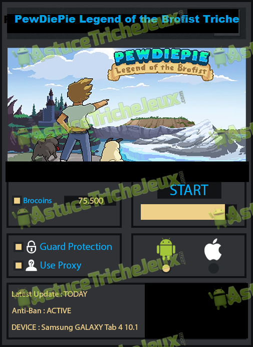 PewDiePie Legend of the Brofist Triche,PewDiePie Legend of the Brofist Triche astuce,PewDiePie Legend of the Brofist Triche pirater,PewDiePie Legend of the Brofist Triche 2015,Astuces PewDiePie Legend, Astuces PewDiePie Legend cheats, Astuces PewDiePie Legend code, Astuces PewDiePie Legend telecharger, Astuces PewDiePie Legend triche, PewDiePie Legend,PewDiePie Legend of the Brofist pirater télécharger, PewDiePie Legend of the Brofist ilmainen lataa, PewDiePie Legend of the Brofist hakata ladata, PewDiePie Legend of the Brofist descargar, PewDiePie Legend of the Brofist descarga gratuita,experience, PewDiePie Legend of the Brofist hackear descarga, PewDiePie Legend of the Brofist geten, PewDiePie Legend of the Brofist gratis te geten, PewDiePie Legend of the Brofist hack geten, PewDiePie Legend of the Brofist kostenloser get,PewDiePie Legend of the Brofist hack herunterladen, PewDiePie Legend of the Brofist laste, PewDiePie Legend of the Brofist gratis nedlasting, PewDiePie Legend of the Brofist hacke laste ned, PewDiePie Legend of the Brofist baixar,PewDiePie Legend of the Brofist get gratuito, PewDiePie Legend of the Brofist hackear Triche, PewDiePie Legend of the Brofist ladda,PewDiePie Legend of the Brofist gratis nedladdning, PewDiePie Legend of the Brofist hacka ladda, PewDiePie Legend of the Brofist caricare, PewDiePie Legend of the Brofist get gratuito, PewDiePie Legend of the Brofist hack scaricare, PewDiePie Legend of the Brofist turun, PewDiePie Legend of the Brofist menggodam turun,PewDiePie Legend of the Brofist hack, PewDiePie Legend of the Brofist hack download, PewDiePie Legend of the Brofist Codes, PewDiePie Legend of the Brofist hack android, PewDiePie Legend of the Brofist hack android download, PewDiePie Legend of the Brofist cheats, PewDiePie Legend of the Brofist cheats download, PewDiePie Legend of the Brofist cheats android, PewDiePie Legend of the Brofist cheats android download, PewDiePie Legend of the Brofist trainer, PewDiePie Legend of the Brofist trainer download, PewDiePie Legend of the Brofist trainer android, PewDiePie Legend of the Brofist trainer android download, PewDiePie Legend of the Brofist tool, PewDiePie Legend of the Brofist tool download, PewDiePie Legend of the Brofist tool android, PewDiePie Legend of the Brofist tool android download, PewDiePie Legend of the Brofist iOS, PewDiePie Legend of the Brofist iOS download, PewDiePie Legend of the Brofist iOS hack, PewDiePie Legend of the Brofist iOS hack download, PewDiePie Legend of the Brofist hacked apk, PewDiePie Legend of the Brofist apk mega mod, PewDiePie Legend of the Brofist hack apk, PewDiePie Legend of the Brofist mod, PewDiePie Legend of the Brofist MOD 1 0 1, mod PewDiePie Legend of the Brofist, tai game PewDiePie Legend of the Brofist hack apk PewDiePie Legend of the Brofist, PewDiePie Legend of the Brofist game, PewDiePie Legend of the Brofist official, PewDiePie Legend of the Brofist ipad, PewDiePie Legend of the Brofist gameplay, PewDiePie Legend of the Brofist review, PewDiePie Legend of the Brofist app, PewDiePie Legend of the Brofist iphone, PewDiePie Legend of the Brofist video, PewDiePie Legend of the Brofist trailer, PewDiePie Legend of the Brofist mobile, PewDiePie Legend of the Brofist hd,PewDiePie Legend of the Brofist android, PewDiePie Legend of the Brofist iphone, PewDiePie Legend of the Brofist ios, PewDiePie Legend of the Brofist android hack, PewDiePie Legend of the Brofist ios hack, PewDiePie Legend of the Brofist iphone hack, PewDiePie Legend of the Brofist free android hack, PewDiePie Legend of the Brofist free ios hack, PewDiePie Legend of the Brofist free iphone hack, PewDiePie Legend of the Brofist android hack PewDiePie Legend of the Brofist iphone hack PewDiePie Legend of the Brofist ios hack PewDiePie Legend of the Brofist apk, PewDiePie Legend of the Brofist apk hack, PewDiePie Legend of the Brofist ipa hack, PewDiePie Legend of the Brofist apk hack PewDiePie Legend of the Brofist ipa, PewDiePie Legend of the Brofist apk hack PewDiePie Legend of the Brofist android cheat, PewDiePie Legend of the Brofist ios cheat, PewDiePie Legend of the Brofist Codes, PewDiePie Legend of the Brofist iphone cheat, PewDiePie Legend of the Brofist android cheat PewDiePie Legend of the Brofist android trainer tool, PewDiePie Legend of the Brofist android free cheat, PewDiePie Legend of the Brofist ios free cheat, PewDiePie Legend of the Brofist android free cheat PewDiePie Legend of the Brofist télécharger, PewDiePie Legend of the Brofist téléchargement gratuit, PewDiePie Legend of the Brofist pirater télécharger, PewDiePie Legend of the Brofist ilmainen lataa, jeux pour androide PewDiePie Legend of the Brofist, jeux pour ios PewDiePie Legend of the Brofist, PewDiePie Legend of the Brofist , PewDiePie Legend of the Brofist gratis te , PewDiePie Legend of the Brofist kostenloser PewDiePie Legend of the Brofist gratuito, PewDiePie Legend of the Brofist hacked apk, PewDiePie Legend of the Brofist apk mega mod, PewDiePie Legend of the Brofist hack apk, PewDiePie Legend of the Brofist mod, PewDiePie Legend of the Brofist MOD 1 0 1, mod PewDiePie Legend of the Brofist, tai game PewDiePie Legend of the Brofist hack apk