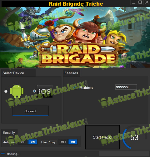 Raid Brigade Triche francais,Raid Brigade Triche telecharger,Raid Brigade Triche code,Raid Brigade Triche 2015,Raid Brigade Triche generateurRaid Brigade Hack ,Raid Brigade Hack tool ,Raid Brigade Hack download ,Raid Brigade Hack cheats ,Raid Brigade Hack apk ,Raid Brigade Hack android ,Raid Brigade apk ,Raid Brigade android ,Raid Brigade Hack ios ,Raid Brigade Hack ios cydia ,Raid Brigade Hack ios ifunbox ,Raid Brigade Hack ios no jailbreak ,Raid Brigade cheats ,Raid Brigade cheat ,Raid Brigade cheat codes ,Raid Brigade cheat engine ,Raid Brigade cheats download ,Raid Brigade Hack cheats ,Raid Brigade codes ,Raid Brigade Haken ,Raid Brigade pirater ,Raid Brigade pirater telecharger ,Raid Brigade astuce ,Raid Brigade triche ,Raid Brigade triche telecharger