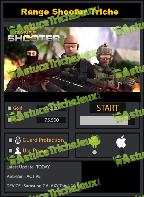 Range Shooter Triche,Range Shooter Triche 2015,Range Shooter Triche telecharger,Range Shooter Triche francais,Range Shooter Triche gratuit,Range Shooter Triche astuce,Range Shooter hack,Range Shooter cheat,Range Shooter downlooad hack,Range Shooter cheat download,Range Shooter astuce,Range Shooter pirater,Range Shooter code de triche,Range Shooter gratuit argent,Range Shooter or illimite,Range Shooter pirater,Range Shooter pirater telecharger,Range Shooter triche or,Range Shooter francais