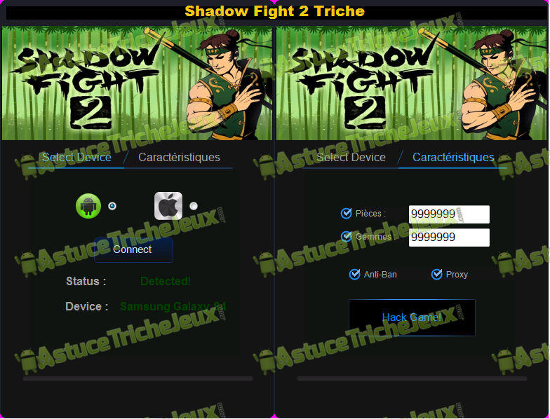 ,Shadow Fight 2 TricheShadow Fight 2 triche code ,Shadow Fight 2 descargar hacks ,Shadow Fight 2 cara cheats ,Shadow Fight 2 cara hacks ,Shadow Fight 2 mobie cheats ,Shadow Fight 2 trucchi ,Shadow Fight 2 telecharger gratuit ,Shadow Fight 2 descargar gratis ,Shadow Fight 2 jeux astuce ,Shadow Fight 2 como hackear ,Shadow Fight 2 hackear download ,Shadow Fight 2 addition ,Shadow Fight 2 addons cheats ,Shadow Fight 2 pirater ,Shadow Fight 2 télécharger ,Shadow Fight 2 générateur,Shadow Fight 2 android hack ,Shadow Fight 2 ios hack ,Shadow Fight 2 hack download ,Shadow Fight 2 unloack all ,Shadow Fight 2 android cheats ,Shadow Fight 2 ios cheats ,Shadow Fight 2 hack apk,Shadow Fight 2 hack tool ,Shadow Fight 2 mobile hack,Shadow Fight 2 hack tokens android,Shadow Fight 2 hack tokens android cheat,Shadow Fight 2 hack tokens android cheat download,Shadow Fight 2 hack tokens android free cheat,Shadow Fight 2 hack tokens android free cheat download,Shadow Fight 2 hack tokens android hack,Shadow Fight 2 hack tokens android hack download,Shadow Fight 2 hack tokens android trainer tool,Shadow Fight 2 hack tokens apk,Shadow Fight 2 hack tokens apk hack,Shadow Fight 2 hack tokens apk hack download,Shadow Fight 2 hack tokens free android hack,Shadow Fight 2 hack tokens free ios hack,Shadow Fight 2 hack tokens free iphone hack,Shadow Fight 2 hack tokens ios,Shadow Fight 2 hack tokens ios cheat,Shadow Fight 2 hack tokens ios free cheat,Shadow Fight 2 hack tokens ios hack,Shadow Fight 2 hack tokens ios hack download,Shadow Fight 2 hack tokens ipa,Shadow Fight 2 hack tokens ipa hack,Shadow Fight 2 hack tokens iphone,Shadow Fight 2 hack tokens iphone cheat,Shadow Fight 2 hack tokens iphone hack,Shadow Fight 2 hack tokens iphone hack download,Shadow Fight 2 hack tokens télécharger,Shadow Fight 2 cheats Android iOS ,Shadow Fight 2 iPhone iPad ipod ,Shadow Fight 2 working proof ,Shadow Fight 2 tool download,Shadow Fight 2 descargar Gratis,Shadow Fight 2 télécharger Gratuit,Shadow Fight 2 comment hacker,Shadow Fight 2 cheats Free download,Shadow Fight 2 hack iOS No Jailbreak,Shadow Fight 2 hack Android No Root,Shadow Fight 2 hack iPhone iPad,Shadow Fight 2 hack Scaricare Gratuito,Shadow Fight 2 unlimited hack,Shadow Fight 2 cheat Engine ,Shadow Fight 2 hack Android , Shadow Fight 2 hack tool Android ,Shadow Fight 2 cheats Android ,Shadow Fight 2 hack iPhone ,Shadow Fight 2 hack tool iPhone ,Shadow Fight 2 cheats iPhone ,Shadow Fight 2 hack no jailbreak ,Shadow Fight 2 download hack tool ,Shadow Fight 2 download cheats ,Shadow Fight 2 download hack ,Shadow Fight 2 download Android hack ,Shadow Fight 2 download iOS hack ,Shadow Fight 2 download iPhone hack ,Shadow Fight 2 download iPad hack ,Shadow Fight 2 download cheat Engine ,how to hack Shadow Fight 2 ,how to cheat Shadow Fight 2 ,Shadow Fight 2 ipa,Shadow Fight 2 imbrogliare,Shadow Fight 2 kostenloser download,Shadow Fight 2 ladda,Shadow Fight 2 menggodam turun,Shadow Fight 2 pirater télécharger,Shadow Fight 2 ores,Shadow Fight 2 téléchargement gratuit,Shadow Fight 2 télécharger,Shadow Fight 2 itunes,,Shadow Fight 2 Triche, comment obtenir une application pour cheater dan Shadow Fight 2 , code pour gemmesShadow Fight 2 , crack illimité Shadow Fight 2, triche Shadow Fight 2 iphone, cheat sur Shadow Fight 2 , Shadow Fight 2 iphone illimité, Shadow Fight 2 hack gratuit, Shadow Fight 2 version hacker android, Shadow Fight 2 hack cheats tool gratuit, Shadow Fight 2 hack tool telecharger sur comment ça marche, crack pour des gemmes dans Shadow Fight 2 , sit pour hacker des gemmes sur Shadow Fight 2, Shadow Fight 2 gemmes illimité, hack cheat Shadow Fight 2 oeufs gratuis dans votre coffre, Shadow Fight 2 piratage, Shadow Fight 2 obtenir gemmes illimité, obtenir des Piece Shadow Fight 2 gratuit, comment télécharger Shadow Fight 2 k hack tool, gemmes Shadow Fight 2 ,