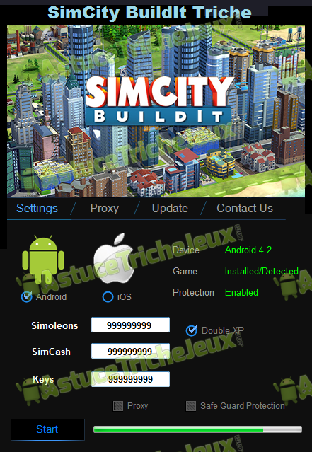 SimCity BuildIt Triche,SimCity BuildIt astuce,SimCity BuildIt gratuit,SimCity BuildIt Add simoleons, SimCity BuildIt Add Unlimited simoleons, SimCity BuildIt Cheat Android, SimCity BuildIt Add money, SimCity BuildIt Hack Tool, SimCity BuildIt Add simoleons, SimCity BuildIt Cheat, SimCity BuildIt money hack, SimCity BuildIt remove all ads, SimCity BuildIt remove ads, SimCity BuildIt money cheat, SimCity BuildIt money hacks, SimCity BuildIt money cheats, SimCity BuildIt free money, SimCity BuildIt Hack Unlimited simoleons, SimCity BuildIt money, SimCity BuildIt money hack, SimCity BuildIt money hacks, SimCity BuildIt money cheat, SimCity BuildIt money cheats, SimCity BuildIt money hack tool, SimCity BuildIt simoleons hack, SimCity BuildIt simoleons hacks, SimCity BuildIt simoleons cheat, SimCity BuildIt simoleons cheats, SimCity BuildIt simoleons hack tool, SimCity BuildIt apk, SimCity BuildIt Add Unlimited money, SimCity BuildIt Hack Unlimited money, SimCity BuildIt Enganar, SimCity BuildIt Free simoleons, SimCity BuildIt Unlimited simoleons, SimCity BuildIt Hack Android, SimCity BuildIt Add simoleons, SimCity BuildIt Hack Apk, SimCity BuildIt Imbrogliare, SimCity BuildIt Frei, SimCity BuildIt trichent libre, SimCity BuildIt Iphone Cheats, SimCity BuildIt Pirater Gratuit, SimCity BuildIt Trainer, SimCity BuildIt Tricheur, SimCity BuildIt Gratuit, SimCity BuildIt jeu gratuit, SimCity BuildIt jeu liberment, SimCity BuildIt Outil, SimCity BuildIt Unlock All Upgrades, SimCity BuildIt Free simoleons, SimCity BuildIt Spel, SimCity BuildIt Weg, SimCity BuildIt Juego, SimCity BuildIt kostelnos, SimCity BuildIt libre, SimCity BuildIt cheat download, SimCity BuildIt Unlimited simoleons, SimCity BuildIt astuce, SimCity BuildIt triche outils, SimCity BuildIt simoleons Illimitate, SimCity BuildIt Hack Download, SimCity BuildIt Tricks, SimCity BuildIt trichent android, SimCity BuildIt trichent téléchargement, SimCity BuildIt jeu gratuit, SimCity BuildIt Trucos, SimCity BuildIt commentaire faire, SimCity BuildIt outil iOS, SimCity BuildIt formateurs iOS, SimCity BuildIt pirater telecharger carriage, SimCity BuildIt unlimited free simoleons, SimCity BuildIt outil android, SimCity BuildIt Argent, SimCity BuildIt simoleons Generator, SimCity BuildIt Bedriegen, SimCity BuildIt Cheat Free, SimCity BuildIt Cheat Hacking, SimCity BuildIt Cheat telecharger gratuitement, SimCity BuildIt Hacken, SimCity BuildIt remove all ads, SimCity BuildIt remove ads, SimCity BuildIt money cheat, SimCity BuildIt money hacks, SimCity BuildIt money cheats, SimCity BuildIt free money, SimCity BuildIt Hack Unlimited simoleons, SimCity BuildIt money, SimCity BuildIt money hack, SimCity BuildIt money hacks, SimCity BuildIt money cheat, SimCity BuildIt money cheats, SimCity BuildIt money hack tool, SimCity BuildIt simoleons hack, SimCity BuildIt simoleons hacks, SimCity BuildIt simoleons cheat, SimCity BuildIt simoleons cheats, SimCity BuildIt simoleons hack tool, SimCity BuildIt apk, SimCity BuildIt Add Unlimited money, SimCity BuildIt Hack Unlimited money, SimCity BuildIt Enganar, SimCity BuildIt Free simoleons, SimCity BuildIt Unlimited simoleons, SimCity BuildIt Hack Android, SimCity BuildIt Add simoleons, SimCity BuildIt Hack Apk, SimCity BuildIt Imbrogliare, SimCity BuildIt Frei, SimCity BuildIt trichent libre, SimCity BuildIt Iphone Cheats, SimCity BuildIt Pirater Gratuit, SimCity BuildIt Trainer, SimCity BuildIt Tricheur, SimCity BuildIt Gratuit, SimCity BuildIt jeu gratuit, SimCity BuildIt jeu liberment, SimCity BuildIt Outil, SimCity BuildIt Unlock All Upgrades, SimCity BuildIt Free simoleons, SimCity BuildIt Spel, SimCity BuildIt Weg, SimCity BuildIt Juego, SimCity BuildIt kostelnos, SimCity BuildIt libre, SimCity BuildIt cheat download, SimCity BuildIt Unlimited simoleons, SimCity BuildIt astuce, SimCity BuildIt triche outils, SimCity BuildIt simoleons Illimitate, SimCity BuildIt Hack Download, SimCity BuildIt Tricks, SimCity BuildIt trichent android, SimCity BuildIt trichent téléchargement, SimCity BuildIt jeu gratuit, SimCity BuildIt Trucos, SimCity BuildIt commentaire faire, SimCity BuildIt outil iOS, SimCity BuildIt formateurs iOS, SimCity BuildIt pirater telecharger carriage, SimCity BuildIt unlimited free simoleons, SimCity BuildIt outil android, SimCity BuildIt Argent, SimCity BuildIt simoleons Generator, SimCity BuildIt Bedriegen, SimCity BuildIt Cheat Free, SimCity BuildIt Cheat Hacking, SimCity BuildIt Cheat telecharger gratuitement, SimCity BuildIt Hacken, How to Cheats SimCity BuildIt, How to Hack SimCity BuildIt, How to get simoleons in SimCity BuildIt, SimCity BuildIt add free Unlimited simoleons,sims buildit cheat codes on iphone,sims buildit cheat code money,sims buildit cheat codes lp,sims buildit cheat codes kindle fire,sims buildit cheat codes kindle fire hd,sims free play code triche ipad,sims buildit cheat code ipad,les sims buildit code triche ipad,sims buildit cheat code for iphone,sims buildit cheat code for android,sims buildit cheat code for money,sims buildit cheat codes for ipod touch,sims buildit cheat codes for lp,sims buildit cheat codes for kindle fire,sims buildit cheat codes for ipod,sims free play code de triche,sims buildit cheat code central,sims free play code triche argent,sims buildit cheat code android,sims buildit cheats codes,sims buildit codes and cheats,simcity buildit triche gratuit,simcity buildit triche android,simcity buildit code triche argent,simcity buildit triche code,simcity buildit ipad triche,simcity buildit code triche ipad,simcity buildit triche pmv,triche simcity buildit android,code triche simcity buildit android,astuce triche simcity buildit,triche argent simcity buildit,code triche simcity buildit,code triche simcity buildit ipod,code triche simcity buildit samsung,code de triche simcity buildit,code de triche simcity buildit ipod,triche dans les simcity buildit,code de triche simcity buildit ipad,code triche simcity gratuit freeplay,triche simcity buildit iphone,triche simcity buildit ipad 2015