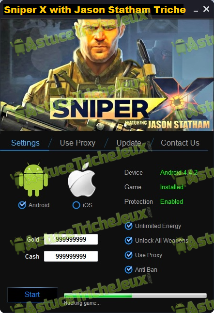 Sniper X with Jason Statham ,Sniper X with Jason Statham Hack,Sniper X with Jason Statham cheats,Sniper X with Jason Statham game,Sniper X with Jason Statham cheat,Sniper X with Jason Statham Coins,Sniper X with Jason Statham money,Sniper X with Jason Statham iOS,Sniper X with Jason Statham , Android,Sniper X with Jason Statham iPhone,Sniper X with Jason Statham ipad,Sniper X with Jason Statham iPod,Sniper X with Jason Statham mobile,Sniper X with Jason Statham ps4,Sniper X with Jason Statham xbox 360,Sniper X with Jason Statham gratis Coins,Sniper X with Jason Statham Hack tool,Sniper X with Jason Statham ios,Sniper X with Jason Statham free, Shelter hack outil,free Sniper X with Jason Statham trucos 2014, free Sniper X with Jason Statham Astuce 2014, free Sniper X with Jason Statham trucos, triche, hacken, hackken, pirater free,Sniper X with Jason Statham Pirater, Sniper X with Jason Statham Astuce, Sniper X with Jason Statham trucos, Sniper X with Jason Statham haken, Sniper X with Jason Statham Hack, Sniper X with Jason Statham cheats, Sniper X with Jason Statham ,Sniper X with Jason Statham Free android hack, Sniper X with Jason Statham Free cheats , Sniper X with Jason Statham Free cheats for Coins, Sniper X with Jason Statham Free cheats free,Sniper X with Jason Statham Free cheats Coins, Sniper X with Jason Statham Free hack android, Sniper X with Jason Statham Free hack ipad, Sniper X with Jason Statham Free hack unlimited Coins, Sniper X with Jason Statham Free ios, Sniper X with Jason Statham Hack, Sniper X with Jason Statham Hack 2014, Sniper X with Jason Statham Hack 2014 android, Sniper X with Jason Statham Hack 2014 cydia, Sniper X with Jason Statham Hack 2014 mac, Sniper X with Jason Statham Hack android, Sniper X with Jason Statham Hack android apk, Sniper X with Jason Statham Hack android, Sniper X with Jason Statham Hack android no computer, Sniper X with Jason Statham Hack android no root, Sniper X with Jason Statham Hack android root, Sniper X w