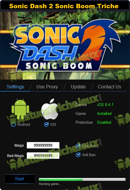 Sonic Dash 2 Sonic Boom Triche,Sonic Dash 2 Sonic Boom Triche telecharger,Sonic Dash 2 Sonic Boom Triche gratuit,Sonic Dash 2 Sonic Boom  pirater,Sonic Dash 2 Sonic Boom  astuce,Sonic Dash 2 Sonic Boom  code de triche,Sonic Dash 2 Sonic Boom  outil de triche,Sonic Dash 2 Sonic Boom  gratuit,Astuces Sonic Dash 2 Sonic Boom cheats, Astuces Sonic Dash 2 Sonic Boom code, Astuces Sonic Dash 2 Sonic Boom telecharger, Astuces Sonic Dash 2 Sonic Boom triche, Sonic Dash 2,Sonic Dash 2 Sonic Boom ,Sonic Dash 2 Sonic Boom Hack,Sonic Dash 2 Sonic Boom cheats,Sonic Dash 2 Sonic Boom game,Sonic Dash 2 Sonic Boom cheat,Sonic Dash 2 Sonic Boom Rings and Red Star Rings,Sonic Dash 2 Sonic Boom money,Sonic Dash 2 Sonic Boom iOS,Sonic Dash 2 Sonic Boom , Android,Sonic Dash 2 Sonic Boom iPhone,Sonic Dash 2 Sonic Boom ipad,Sonic Dash 2 Sonic Boom iPod,Sonic Dash 2 Sonic Boom mobile,Sonic Dash 2 Sonic Boom ps4,Sonic Dash 2 Sonic Boom xbox 360,Sonic Dash 2 Sonic Boom gratis Rings and Red Star Rings,Sonic Dash 2 Sonic Boom Hack tool,Sonic Dash 2 Sonic Boom ios,Sonic Dash 2 Sonic Boom free, Shelter hack outil,free Sonic Dash 2 Sonic Boom trucos 2014, free Sonic Dash 2 Sonic Boom triche 2014, free Sonic Dash 2 Sonic Boom trucos, triche, hacken, hackken, pirater free,Sonic Dash 2 Sonic Boom Pirater, Sonic Dash 2 Sonic Boom triche, Sonic Dash 2 Sonic Boom trucos, Sonic Dash 2 Sonic Boom haken, Sonic Dash 2 Sonic Boom Hack, Sonic Dash 2 Sonic Boom cheats, Sonic Dash 2 Sonic Boom ,Sonic Dash 2 Sonic Boom Free android hack, Sonic Dash 2 Sonic Boom Free cheats , Sonic Dash 2 Sonic Boom Free cheats for Rings and Red Star Rings, Sonic Dash 2 Sonic Boom Free cheats free,Sonic Dash 2 Sonic Boom Free cheats Rings and Red Star Rings, Sonic Dash 2 Sonic Boom Free hack android, Sonic Dash 2 Sonic Boom Free hack ipad, Sonic Dash 2 Sonic Boom Free hack unlimited Rings and Red Star Rings, Sonic Dash 2 Sonic Boom Free ios, Sonic Dash 2 Sonic Boom Hack, Sonic Dash 2 Sonic Boom Hack 2014, Sonic Dash 2 Sonic Boom Hack 2014 android, Sonic Dash 2 Sonic Boom Hack 2014 cydia, Sonic Dash 2 Sonic Boom Hack 2014 mac, Sonic Dash 2 Sonic Boom Hack android, Sonic Dash 2 Sonic Boom Hack android apk, Sonic Dash 2 Sonic Boom Hack android, Sonic Dash 2 Sonic Boom Hack android no computer, Sonic Dash 2 Sonic Boom Hack android no root, Sonic Dash 2 Sonic Boom Hack android root, Sonic Dash 2 Sonic Boom Hack Rings and Red Star Rings, Sonic Dash 2 Sonic Boom Hack, Sonic Dash 2 Sonic Boom Hack ios, Sonic Dash 2 Sonic Boom Hack iphone, Sonic Dash 2 Sonic Boom Hack may, Sonic Dash 2 Sonic Boom Hack no jailbreak, Sonic Dash 2 Sonic Boom Hack no surveys,Sonic Dash 2 Sonic Boom Hack no surveys no password, Sonic Dash 2 Sonic Boom Hack tool, free Sonic Dash 2 Sonic Boom cheats, free Sonic Dash 2 Sonic Boom Free hack,Sonic Dash 2 Sonic Boom pirater télécharger, Sonic Dash 2 Sonic Boom ilmainen lataa, Sonic Dash 2 Sonic Boom hakata ladata, Sonic Dash 2 Sonic Boom descargar, Sonic Dash 2 Sonic Boom descarga gratuita,experience, Sonic Dash 2 Sonic Boom Hackear descarga, Sonic Dash 2 Sonic Boom , Sonic Dash 2 Sonic Boom gratis te , Sonic Dash 2 Sonic Boom Hack, Sonic Dash 2 Sonic Boom kostenloser,Rings and Red Star Rings generator,Sonic Dash 2 Sonic Boom Hack herunterladen, Sonic Dash 2 Sonic Boom laste, Sonic Dash 2 Sonic Boom gratis nedlasting, Sonic Dash 2 Sonic Boom Hacke laste ned, Sonic Dash 2 Sonic Boom baixar,Sonic Dash 2 Sonic Boom gratuito, Sonic Dash 2 Sonic Boom Hackear baixar, Sonic Dash 2 Sonic Boom ladda,Sonic Dash 2 Sonic Boom gratis nedladdning, Sonic Dash 2 Sonic Boom Hacka ladda, Sonic Dash 2 Sonic Boom caricare, Sonic Dash 2 Sonic Boom gratuito, Sonic Dash 2 Sonic Boom Hack scaricare, Sonic Dash 2 Sonic Boom turun, Sonic Dash 2 Sonic Boom menggodam turun