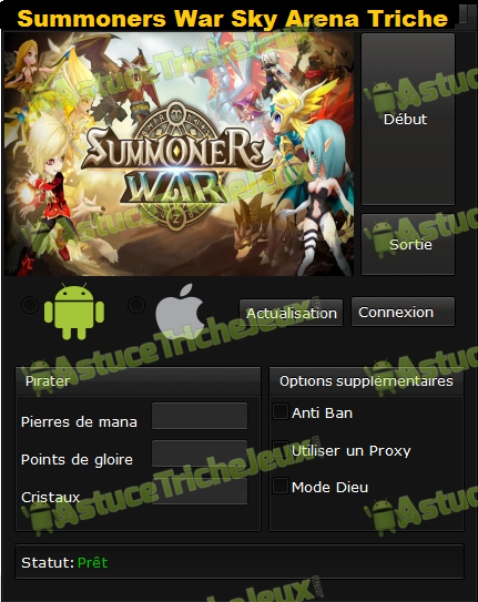 Summoners War Sky Arena télécharger iphone triche, Summoners War Sky Arena triche facile, Summoners War Sky Arena cydia hack Crystal 2014, Summoners War Sky Arena cheats pour trophées, Summoners War Sky Arena android boîte outil de triche, hacks et cheats Summoners War Sky Arena cydia, Summoners War Sky Arena astuces pour youtube de points de gloire, Summoners War Sky Arena apk de cristal illimité gratuit, Summoners War Sky Arena cheats pour Crystal iphone ipod, Summoners War Sky Arena cristal illimité ne hack aucun sondage 2014, Summoners War Sky Arena cheats mise à jour de juillet 2015.zip, Summoners War Sky Arena ios cheats.rar, Summoners War Sky Arena youtube hack illimité, Summoners War Sky Arena cheats pour iphone sans enquête, Summoners War Sky Arena cheats ohne cydia, Summoners War Sky Arena ne cheats android aucun sondage, Summoners War Sky Arena ne hack pour Crystal illimité aucun sondage, Summoners War Sky Arena hack cydia mai 2015, Summoners War Sky Arena cheats récents, Summoners War Sky Arena ne cheats aucun enquête sans mot de passe, Summoners War Sky Arena Téléchargement Summoners War Sky Arenade l'apk illimité des cristaux, Summoners War Sky Arena ne cheats sur android aucun sondage, Summoners War Sky Arena cheats gratuitement Crystal android, Summoners War Sky Arena cheats ipad youtube Crystal, Summoners War Sky Arena illimité Crystal pirate /pirater v4.9 2014 updated.zip, Summoners War Sky Arena ne cheats aucun cydia, Summoners War Sky Arena cheats Mana, Summoners War Sky Arena cheats ipad sans téléchargement, Summoners War Sky Arena cheats niveau 19, Summoners War Sky Arena cheats et pépins de 2014, Summoners War Sky Arena ne cheats aucun mac enquête, le choc des clans ne cheats Crystal aucun sondage, Summoners War Sky Arena hack cheat engine kkkkk, Summoners War Sky Arena cristal illimité hack sans jailbreak, Summoners War Sky Arena cheats hacks astuces, Summoners War Sky Arena glitch 2014 ipad, Summoners War Sky Arena cydia hack novembre 2015, 