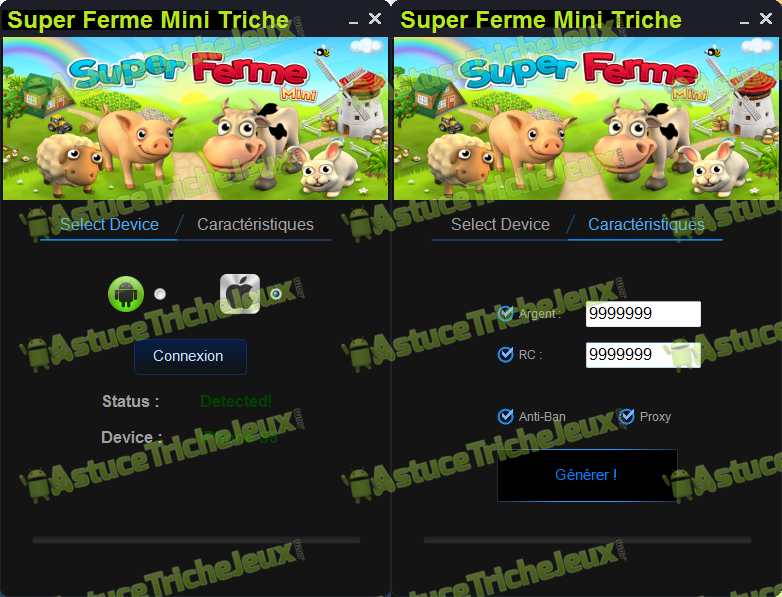 Super Ferme Mini Triche,Super Ferme Mini Cheats, Super Ferme Mini Triche, Super Ferme Mini Générateur, Super Ferme Mini CR Cheats, Super Ferme Mini Générateur en ligne, Super Ferme Mini CR Triche, Super Ferme Mini Online Cheats, Super Ferme Mini Android Cheats, Super Ferme Mini iOS Cheats, Family Farm Seaside Cheats, Family Farm Seaside Hack, Family Farm Seaside Generator, Family Farm Seaside Free RC, Family Farm Seaside Online Generator, Family Farm Seaside Online Hack, Family Farm Seaside RC Free, Family Farm Seaside Android Hack, Family Farm Seaside iOS Hack,telecharger super ferme triche hack,telecharger super ferme triche,triche sur super ferme,super ferme sur facebook triche,code triche super ferme sur facebook,super ferme triche 2013.rar,super ferme triche q,triche pour super ferme,super ferme triche o,super ferme triche n,super ferme mini triche,triche super ferme mini android,super ferme triche l,super ferme triche k,super ferme triche iphone,super ferme ipad triche,super ferme triche hack,super farme triche gratuit,super ferme triche facebook,triche super ferme jeux.fr,triche jeux facebook super ferme,triche super ferme jeu fr,triche pour super ferme facebook,astuce triche super ferme facebook,super ferme triche e,code de triche super ferme,code de triche super ferme facebook,triche dans super ferme,code de triche super ferme mini,triche de super ferme,code de triche super ferme jeu.fr,logiciel de triche super ferme facebook,download super ferme triche,super ferme triche cr,super ferme code triche,super ferme triche pour cr,code triche super ferme facebook,code triche super ferme mini,code triche super ferme jeux.fr,code triche super ferme jeu.fr,code triche super ferme iphone,code de triche super ferme ipad,code de triche super ferme cr,super ferme triche b,super ferme triche android,super ferme astuce triche,triche super ferme facebook,cheat super ferme facebook,triche super ferme jeux.fr,triche super ferme jeu fr,triche pour super ferme facebook,astuce triche super ferme facebook,cheat code super ferme facebook,cheat engine super ferme facebook,triche dans super ferme,triche de super ferme,code de triche super ferme,code de triche super ferme facebook,code de triche super ferme mini,code de triche super ferme pour avoir des cr,code de triche super ferme jeu.fr,logiciel de triche super ferme facebook,triche super ferme cr,code de triche super ferme cr,code triche super ferme,code triche super ferme facebook,code triche super ferme mini,code triche super ferme jeux.fr,code triche super ferme jeu.fr,code triche super ferme iphone,code de triche super ferme ipad,triche super ferme mini android