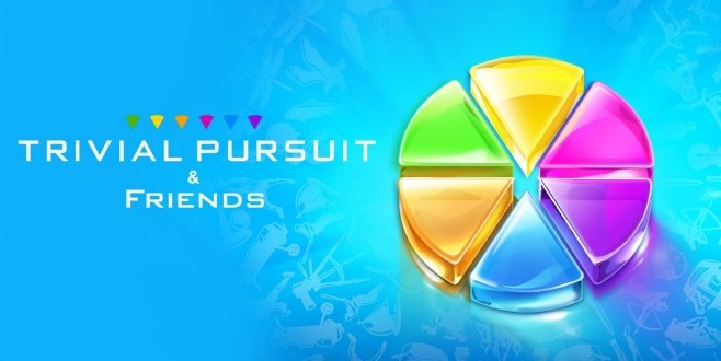 TRIVIAL PURSUIT & Friends Triche Astuce