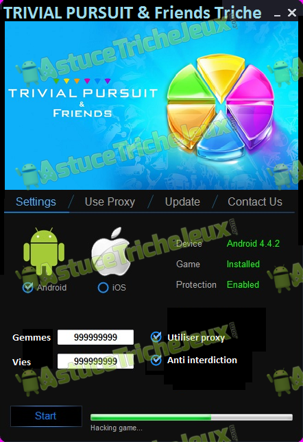TRIVIAL PURSUIT & Friends pirater,TRIVIAL PURSUIT & Friends hack,TRIVIAL PURSUIT & Friends cheat,TRIVIAL PURSUIT & Friends download hack,TRIVIAL PURSUIT & Friends gemmes gratuit,TRIVIAL PURSUIT & Friends francais telecharger,TRIVIAL PURSUIT & Friends triche astuce,TRIVIAL PURSUIT & Friends pirater,TRIVIAL PURSUIT & Friends telecharger astuce gratuit,TRIVIAL PURSUIT & Friends pirater,TRIVIAL PURSUIT & Friends code de triche,TRIVIAL PURSUIT & Friends telecharger astuce,TRIVIAL PURSUIT & Friends Triche,TRIVIAL PURSUIT & Friends Triche,TRIVIAL PURSUIT & Friends Triche telecharger,TRIVIAL PURSUIT & Friends Triche pirater,TRIVIAL PURSUIT & Friends Triche francais,TRIVIAL PURSUIT & Friends Triche astuce,TRIVIAL PURSUIT & Friends Triche 2015,TRIVIAL PURSUIT & Friends Triche francais