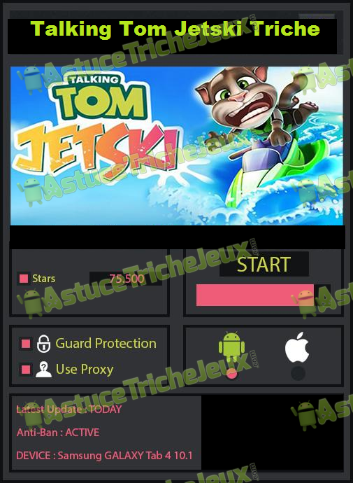 Talking Tom Jetski Triche,Talking Tom Jetski astuce,Talking Tom Jetski pirater,Talking Tom Jetski code de triche,Talking Tom Jetski hacked apk, Talking Tom Jetski apk mega mod, Talking Tom Jetski hack apk, Talking Tom Jetski mod, Talking Tom Jetski MOD 1 0 1, mod Talking Tom Jetski, tai game Talking Tom Jetski hack apk Talking Tom Jetski hack tool download,Talking Tom Jetski hack no download, Talking Tom Jetski Codes, Talking Tom Jetski hack tool,Talking Tom Jetski Hack, Talking Tom Jetski hack free Talking Tom Jetski hack Talking Tom Jetski hack no survey Talking Tom Jetski cheats Talking Tom Jetski hack ipad Talking Tom Jetski hack with cydia Talking Tom Jetski tips Talking Tom Jetski hack for iphone Talking Tom Jetski hack xsellize Talking Tom Jetski hack tool v 1.8 no survey,how to hack Talking Tom Jetski,Talking Tom Jetski hack ios, Talking Tom Jetski hack android, Talking Tom Jetski cheats, hack Talking Tom Jetski, Talking Tom Jetski diamond hack, Talking Tom Jetski free diamonds,Talking Tom Jetski hack, Talking Tom Jetski hack tool, Talking Tom Jetski hack ipad, Talking Tom Jetski hack telecharger,, Talking Tom Jetski cheats,Talking Tom Jetski hack tool,Talking Tom Jetski Hack, , Talking Tom Jetski cheats, hack Talking Tom Jetski, Talking Tom Jetski diamond hack, Talking Tom Jetski free diamonds,Talking Tom Jetski hack, Talking Tom Jetski hack tool, Talking Tom Jetski hack ipad, Talking Tom Jetski hack ifile, Talking Tom Jetski hack tool download, Talking Tom Jetski hack telecharger, Talking Tom Jetski hack free Talking Tom Jetski hack Talking Tom Jetski hack no survey Talking Tom Jetski cheats Talking Tom Jetski hack ipad Talking Tom Jetski hack with cydia Talking Tom Jetski tips Talking Tom Jetski hack for iphone Talking Tom Jetski hack xsellize Talking Tom Jetski hack tool v 1.8 no survey , how to hack Talking Tom Jetski,Talking Tom Jetski hack ios, Talking Tom Jetski hack android, Talking Tom Jetski hack no download, Talking Tom Jetski hack, Talking Tom Jetski, Talking Tom Jetski game, Talking Tom Jetski official, Talking Tom Jetski ipad, Talking Tom Jetski gameplay, Talking Tom Jetski review, Talking Tom Jetski app, Talking Tom Jetski iphone, Talking Tom Jetski video, Talking Tom Jetski trailer, Talking Tom Jetski mobile, Talking Tom Jetski hd,Talking Tom Jetski astuce, Talking Tom Jetski betrugen, Talking Tom Jetski codes, Talking Tom Jetski Hack, Talking Tom Jetski tricherie, Talking Tom Jetski TRUCCHI, Talking Tom Jetski Trucos,Talking Tom Jetski ,Talking Tom Jetski Hack,Talking Tom Jetski cheats,Talking Tom Jetski game,Talking Tom Jetski cheat,Talking Tom Jetski Stars,Talking Tom Jetski money,Talking Tom Jetski iOS,Talking Tom Jetski , Android,Talking Tom Jetski iPhone,Talking Tom Jetski ipad,Talking Tom Jetski iPod,Talking Tom Jetski mobile,Talking Tom Jetski ps4,Talking Tom Jetski xbox 360,Talking Tom Jetski gratis Stars,Talking Tom Jetski Hack tool,Talking Tom Jetski ios,Talking Tom Jetski free, Shelter hack outil,free Talking Tom Jetski trucos 2014, free Talking Tom Jetski triche 2014, free Talking Tom Jetski trucos, triche, hacken, hackken, pirater free,Talking Tom Jetski Pirater, Talking Tom Jetski triche, Talking Tom Jetski trucos, Talking Tom Jetski haken, Talking Tom Jetski Hack, Talking Tom Jetski cheats, Talking Tom Jetski ,Talking Tom Jetski Free android hack, Talking Tom Jetski Free cheats , Talking Tom Jetski Free cheats for Stars, Talking Tom Jetski Free cheats free,Talking Tom Jetski Free cheats Stars, Talking Tom Jetski Free hack android, Talking Tom Jetski Free hack ipad, Talking Tom Jetski Free hack unlimited Stars, Talking Tom Jetski Free ios, Talking Tom Jetski Hack, Talking Tom Jetski Hack 2014, Talking Tom Jetski Hack 2014 android, Talking Tom Jetski Hack 2014 cydia, Talking Tom Jetski Hack 2014 mac, Talking Tom Jetski Hack android, Talking Tom Jetski Hack android apk, Talking Tom Jetski Hack android, Talking Tom Jetski Hack android no computer, Talking Tom Jetski Hack android no root, Talking Tom Jetski Hack android root, Talking Tom Jetski Hack Stars, Talking Tom Jetski Hack, Talking Tom Jetski Hack ios, Talking Tom Jetski Hack iphone, Talking Tom Jetski Hack may, Talking Tom Jetski Hack no jailbreak, Talking Tom Jetski Hack no surveys,Talking Tom Jetski Hack no surveys no password, Talking Tom Jetski Hack tool, free Talking Tom Jetski cheats, free Talking Tom Jetski Free hack,Talking Tom Jetski pirater télécharger, Talking Tom Jetski ilmainen lataa, Talking Tom Jetski hakata ladata, Talking Tom Jetski descargar, Talking Tom Jetski descarga gratuita,experience, Talking Tom Jetski Hackear descarga, Talking Tom Jetski , Talking Tom Jetski gratis te , Talking Tom Jetski Hack, Talking Tom Jetski kostenloser,Stars generator,Talking Tom Jetski Hack herunterladen, Talking Tom Jetski laste, Talking Tom Jetski gratis nedlasting, Talking Tom Jetski Hacke laste ned, Talking Tom Jetski baixar,Talking Tom Jetski gratuito, Talking Tom Jetski Hackear baixar, Talking Tom Jetski ladda,Talking Tom Jetski gratis nedladdning, Talking Tom Jetski Hacka ladda, Talking Tom Jetski caricare, Talking Tom Jetski gratuito, Talking Tom Jetski Hack scaricare, Talking Tom Jetski turun, Talking Tom Jetski menggodam turun